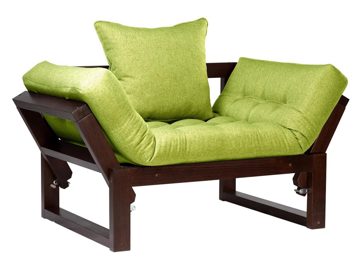 Кресло 108-83095