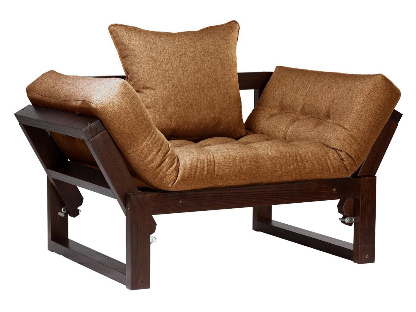Кресло 108-83096