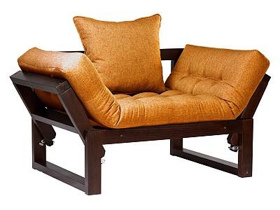Кресло 500-83097