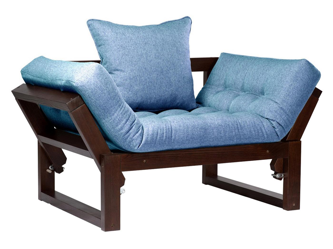 Кресло 108-83099