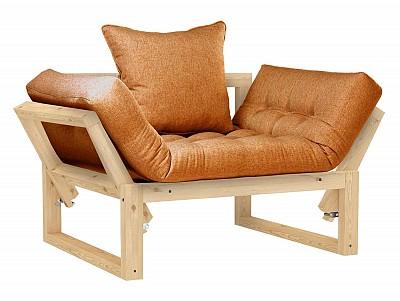 Кресло 500-83106