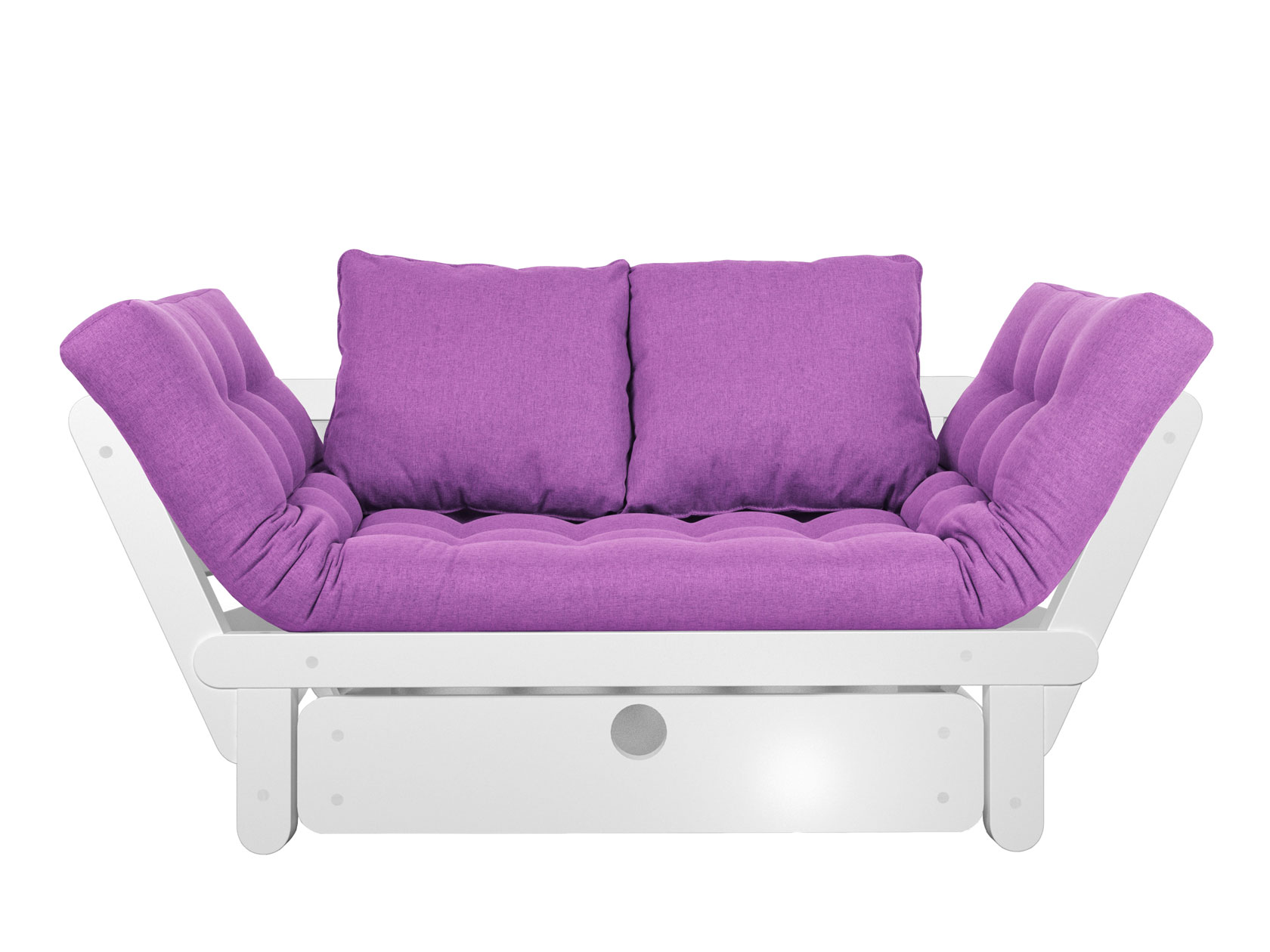 Прямой диван 179-82991