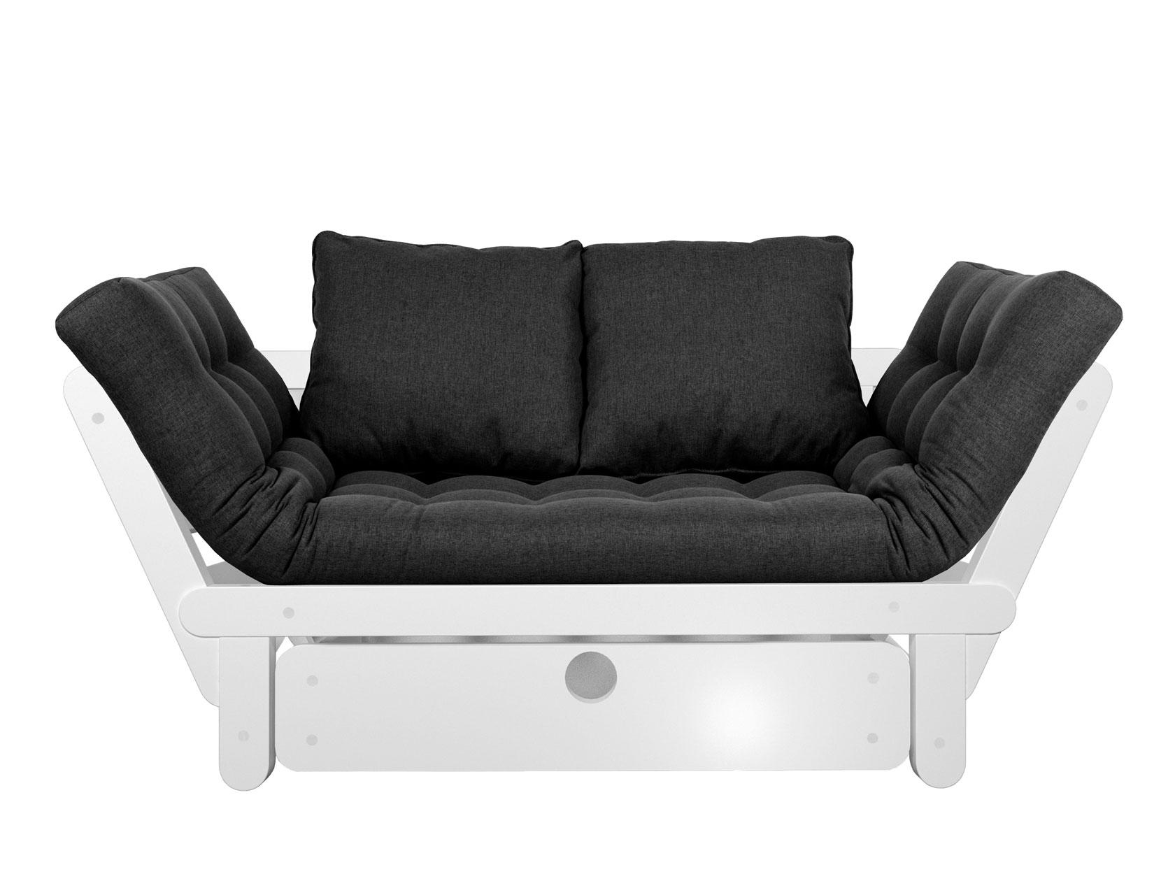 Прямой диван 150-82992