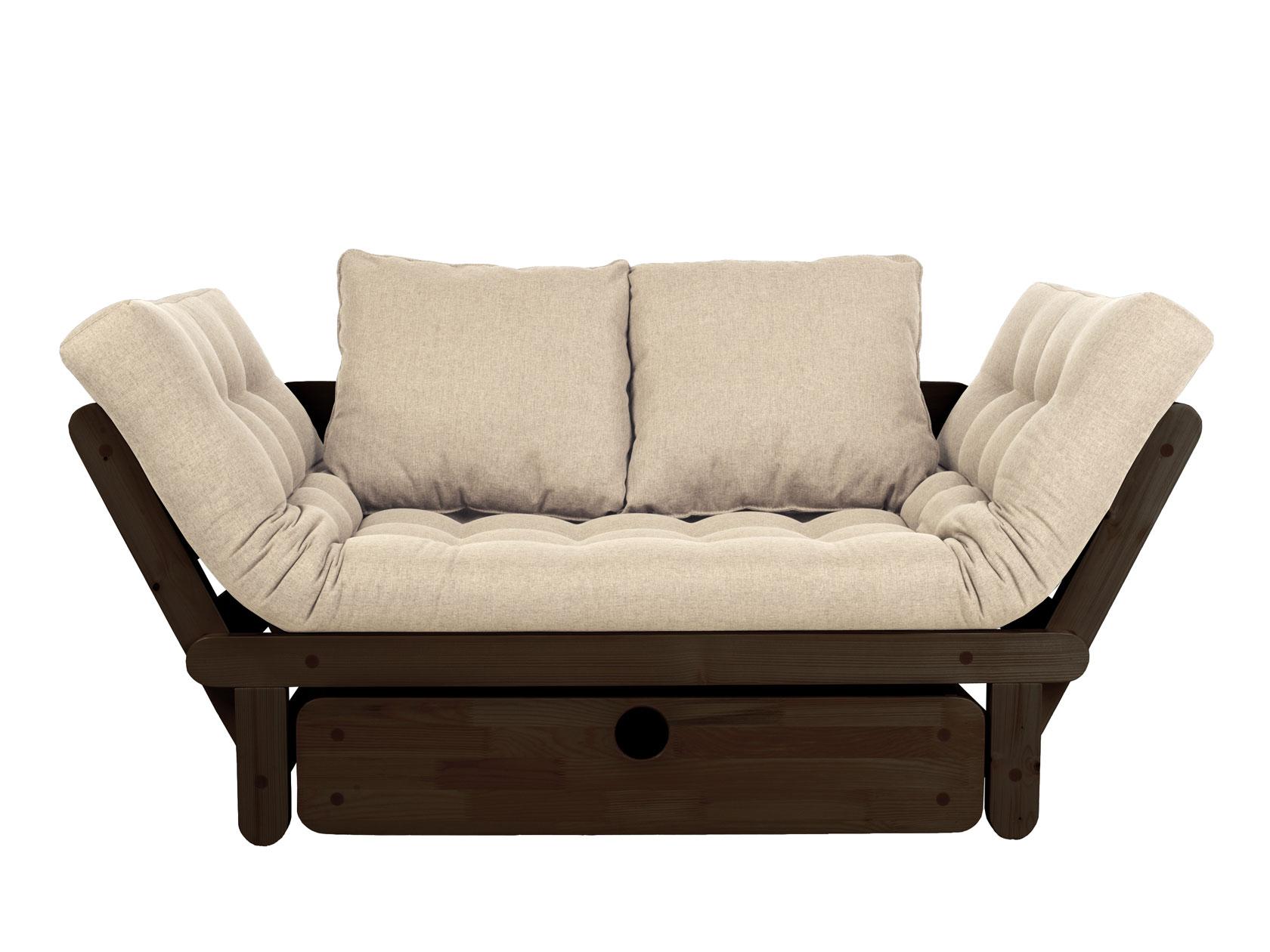 Прямой диван 150-82937