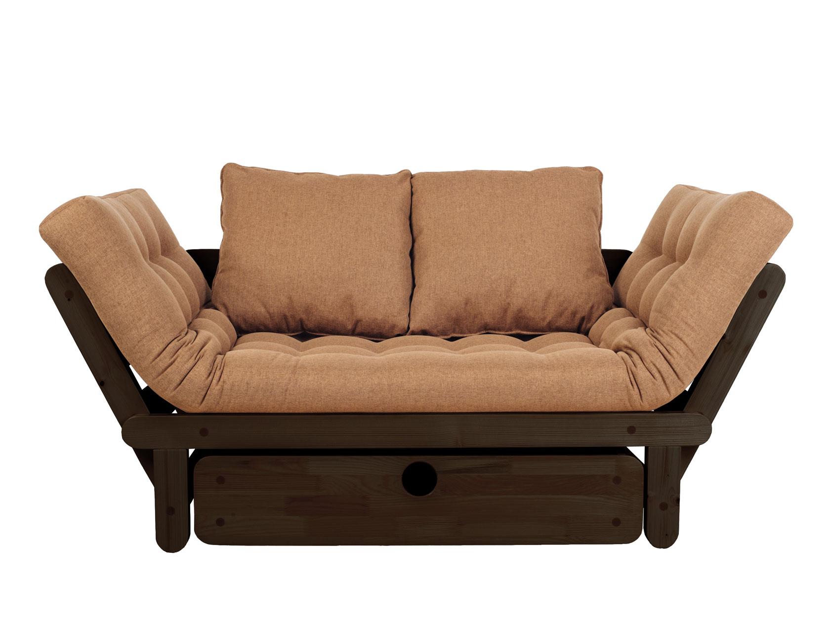 Прямой диван 108-82939