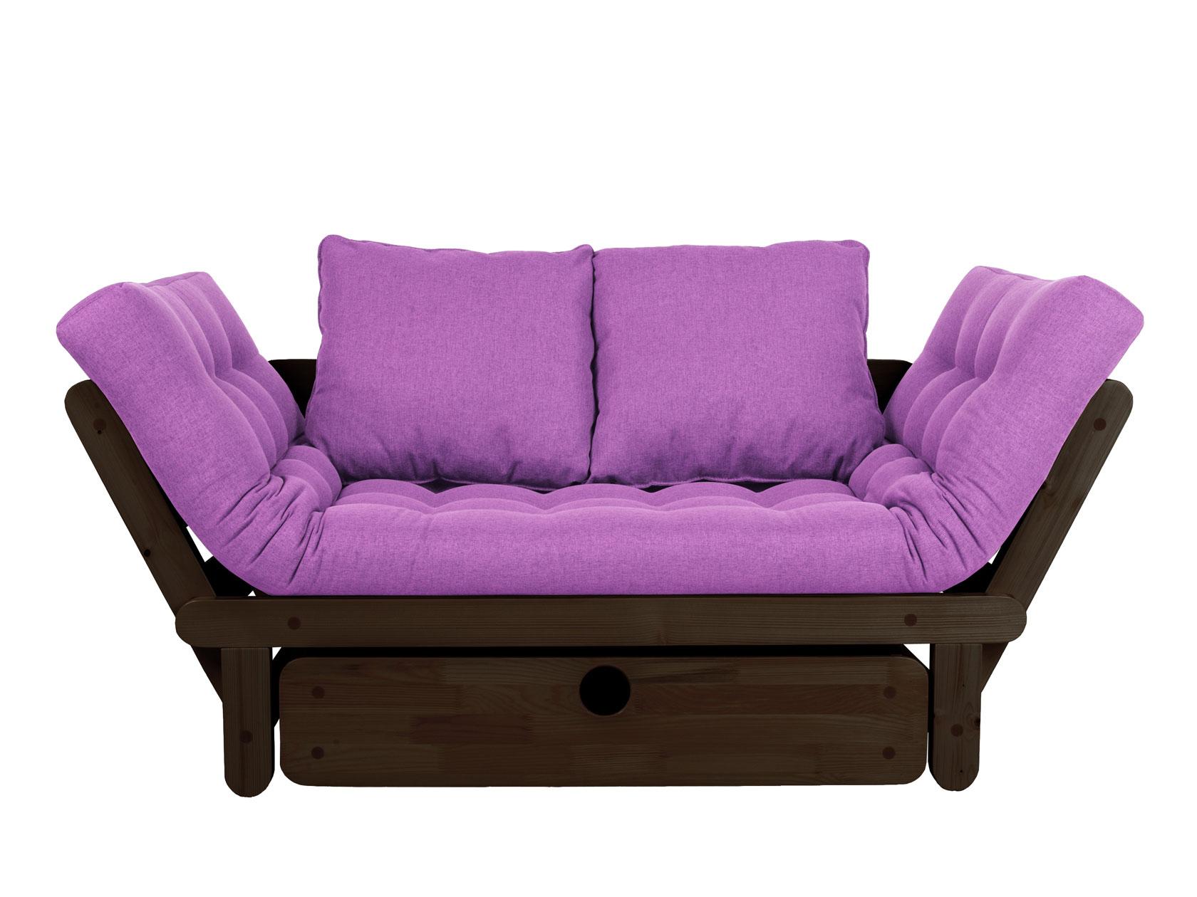 Прямой диван 150-82943