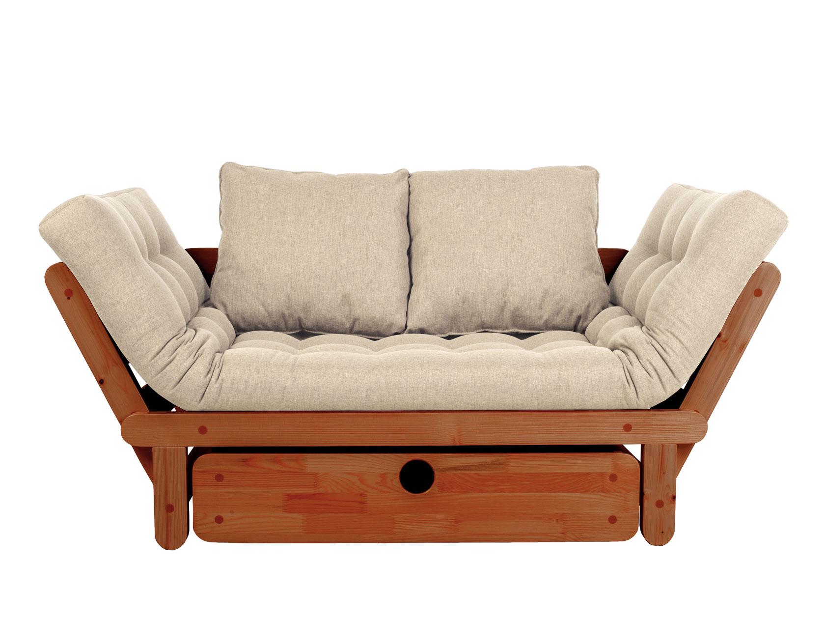 Прямой диван 108-82966
