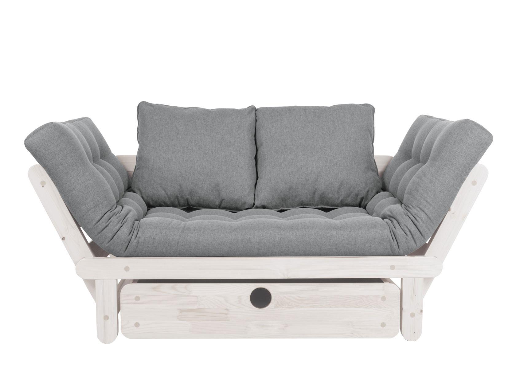 Прямой диван 108-82962