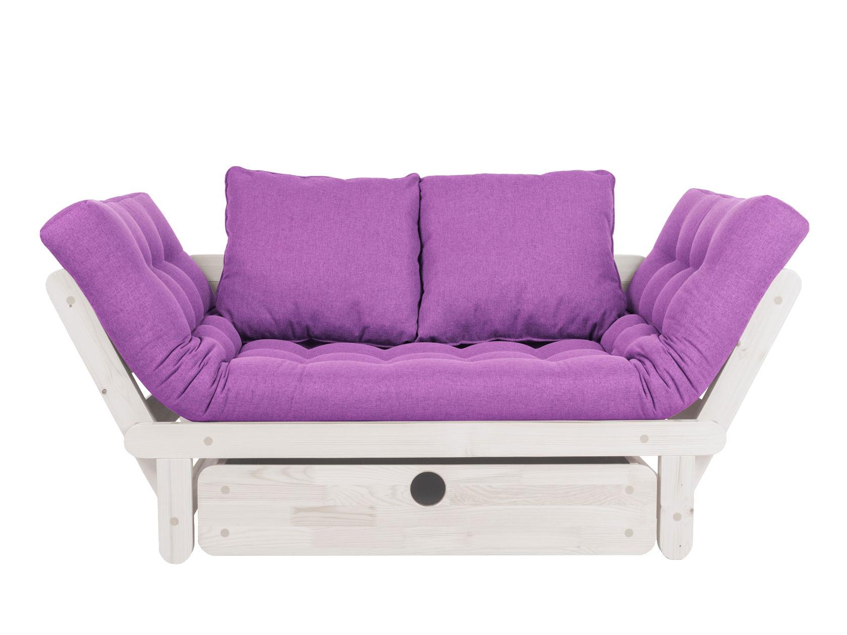 Прямой диван 150-82963
