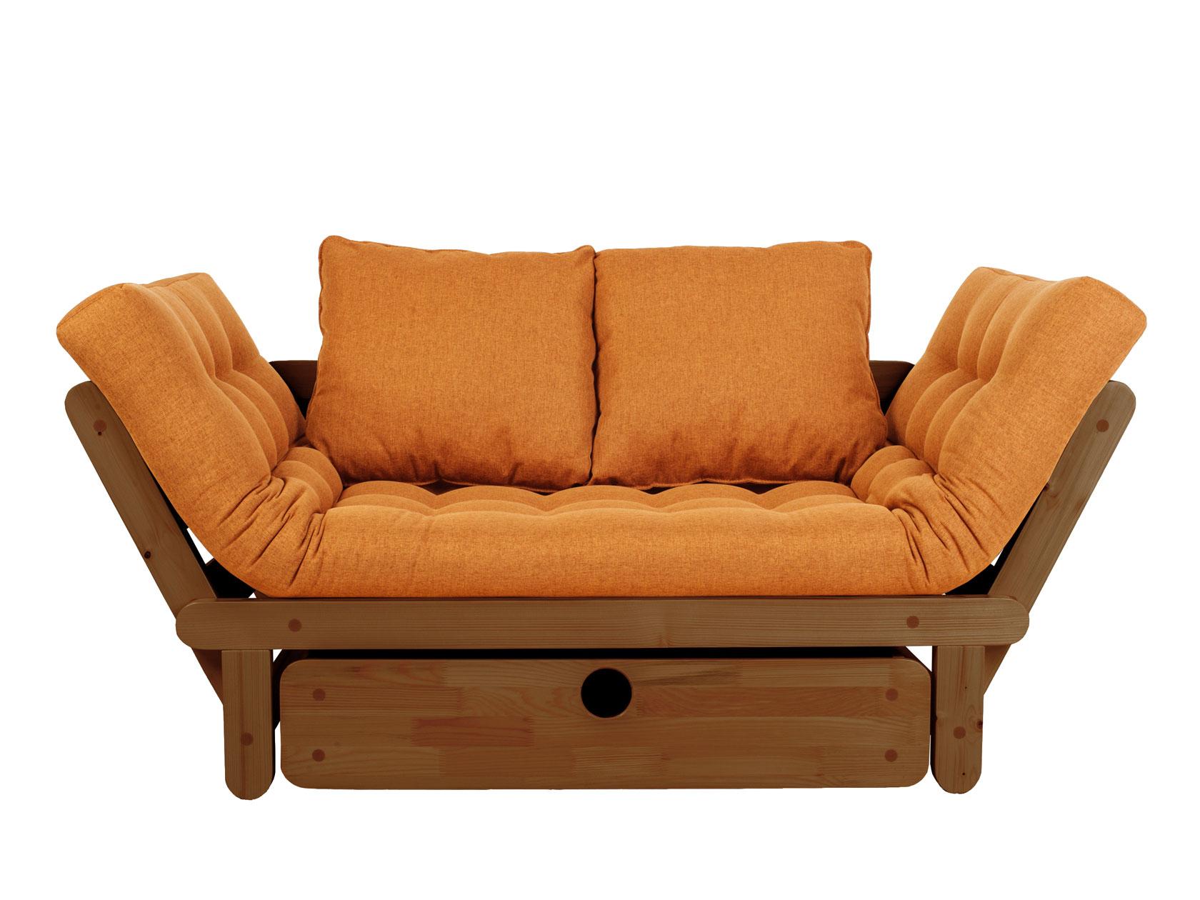 Прямой диван 108-82951