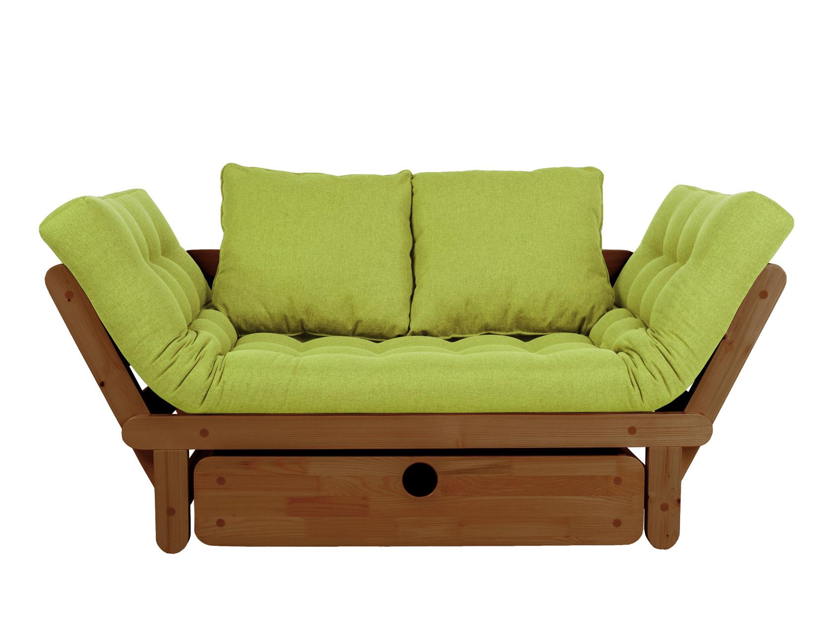 Прямой диван 150-82952