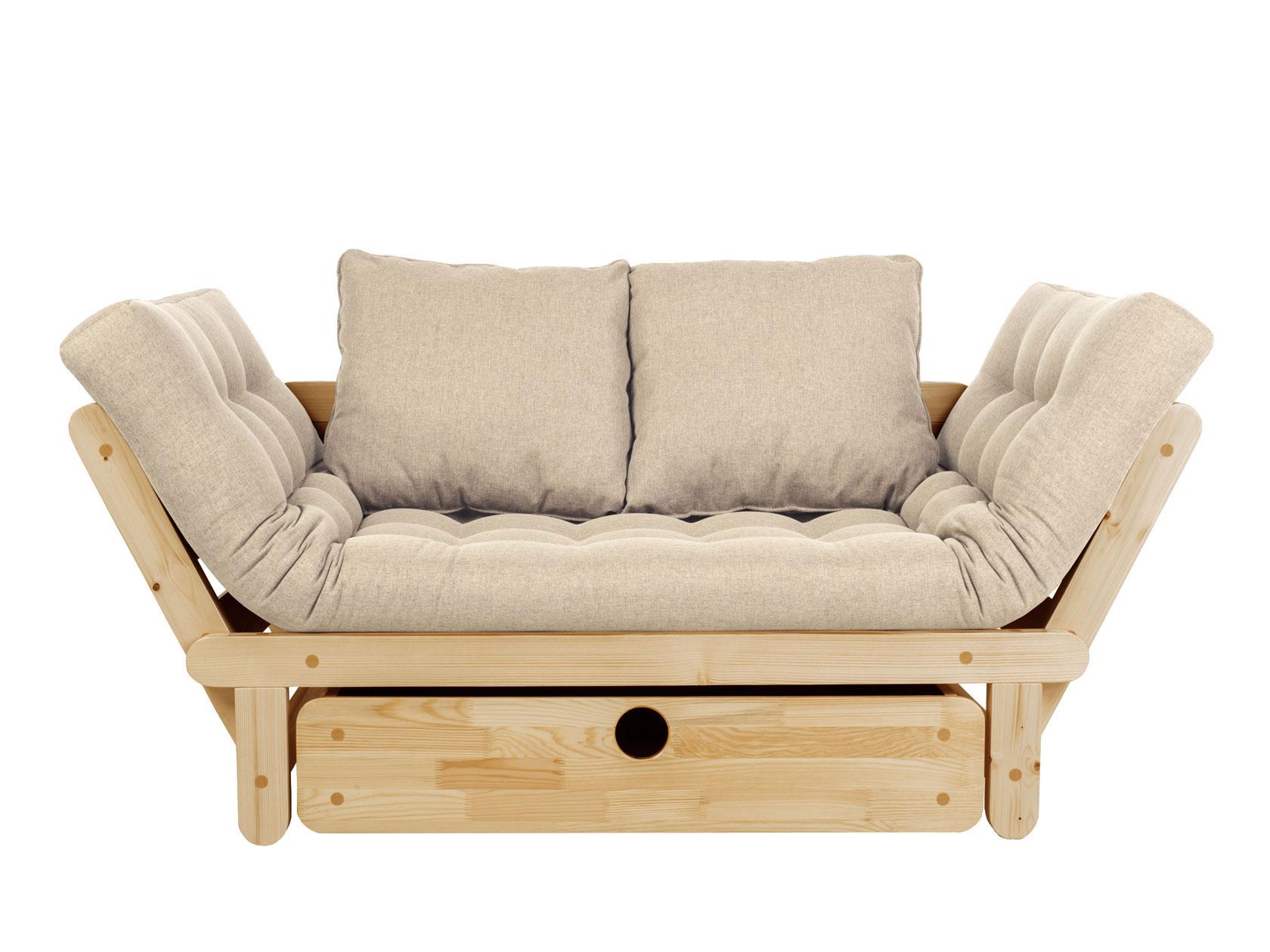 Прямой диван 179-82975