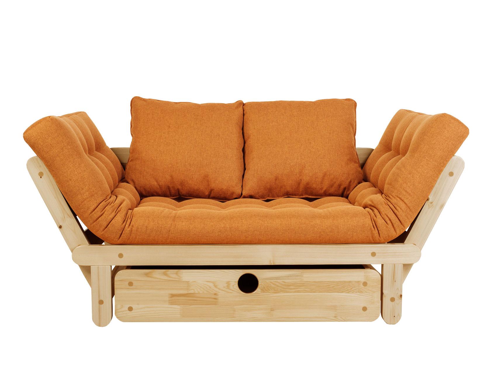 Прямой диван 150-82979