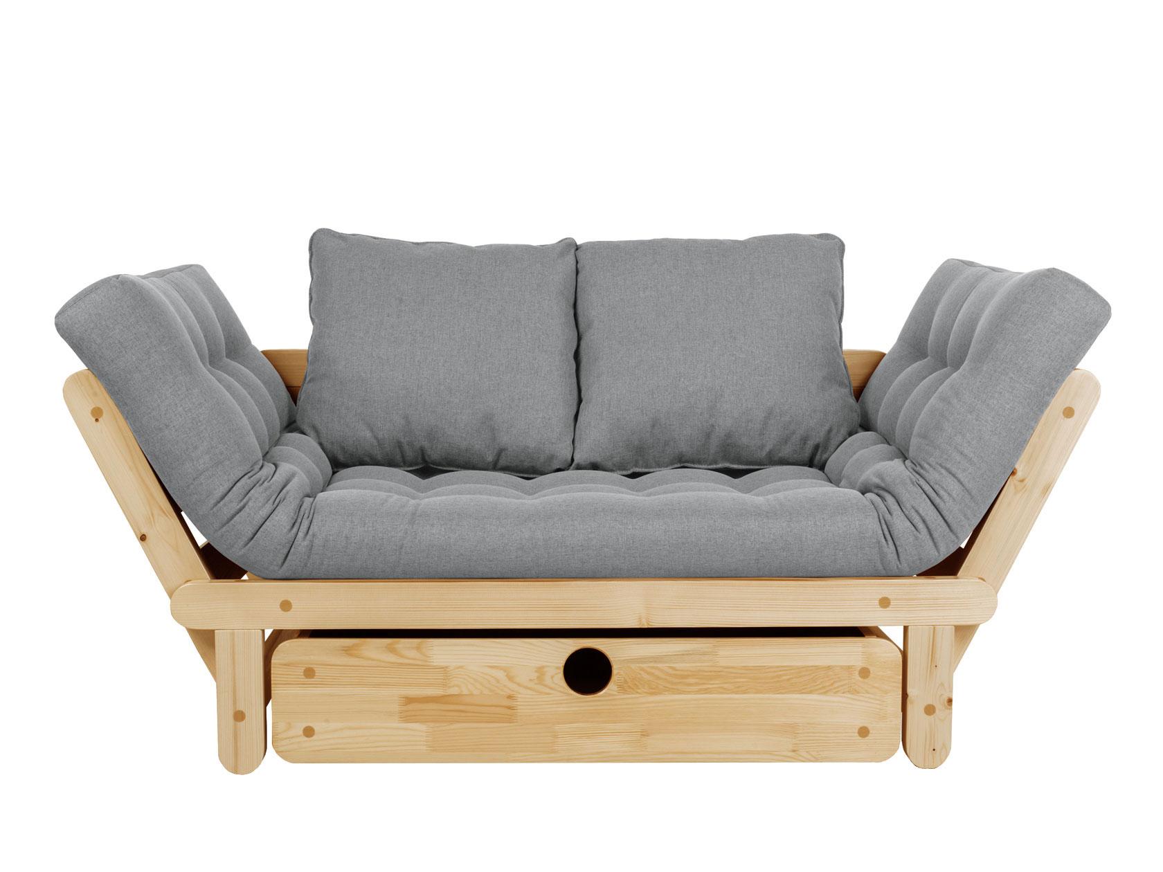Прямой диван 108-82981