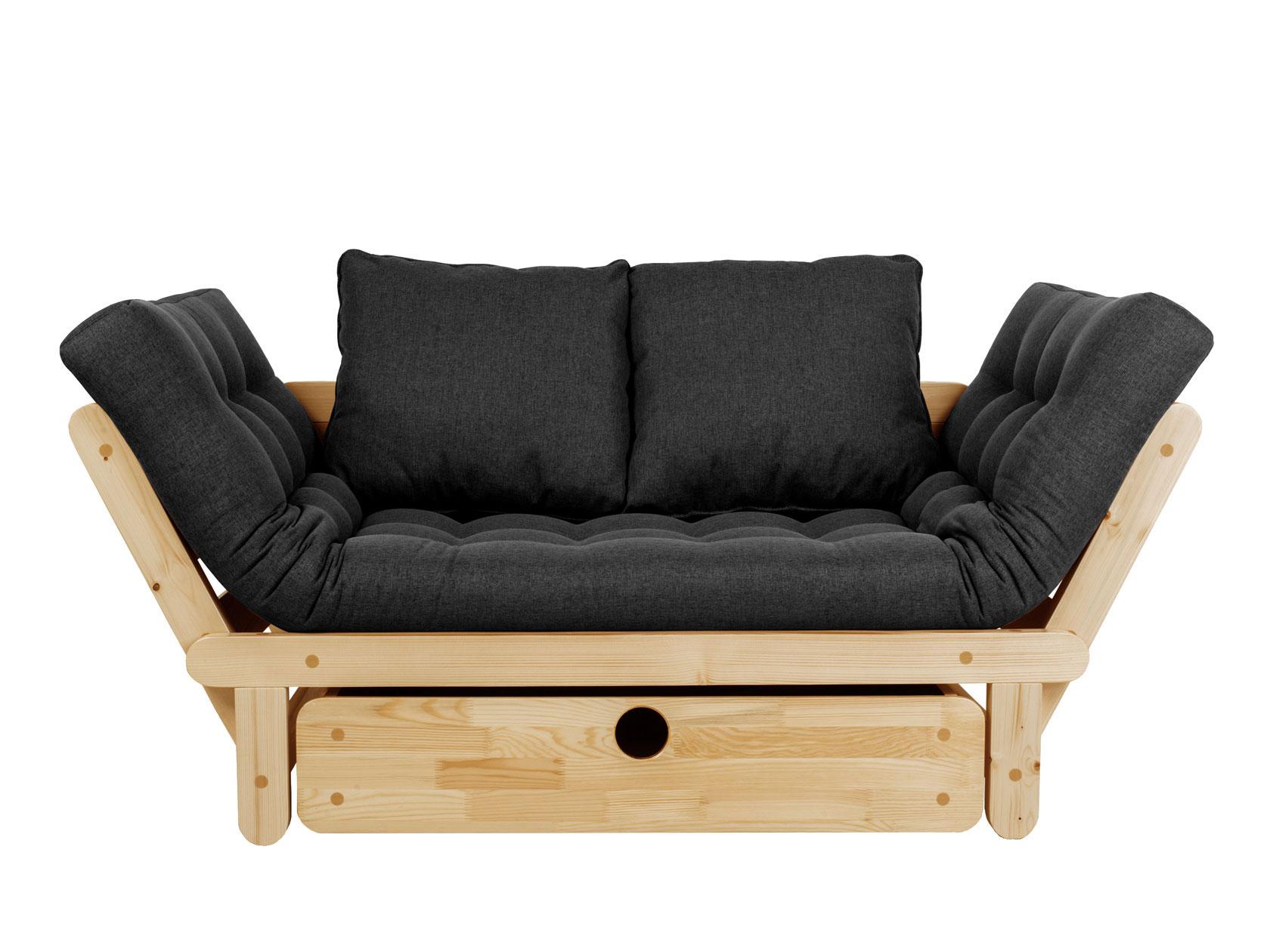 Прямой диван 179-82983