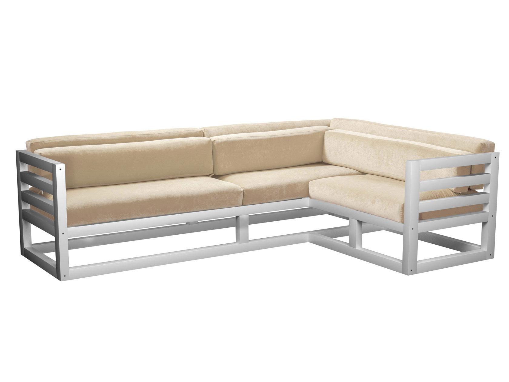 Угловой диван 150-113020