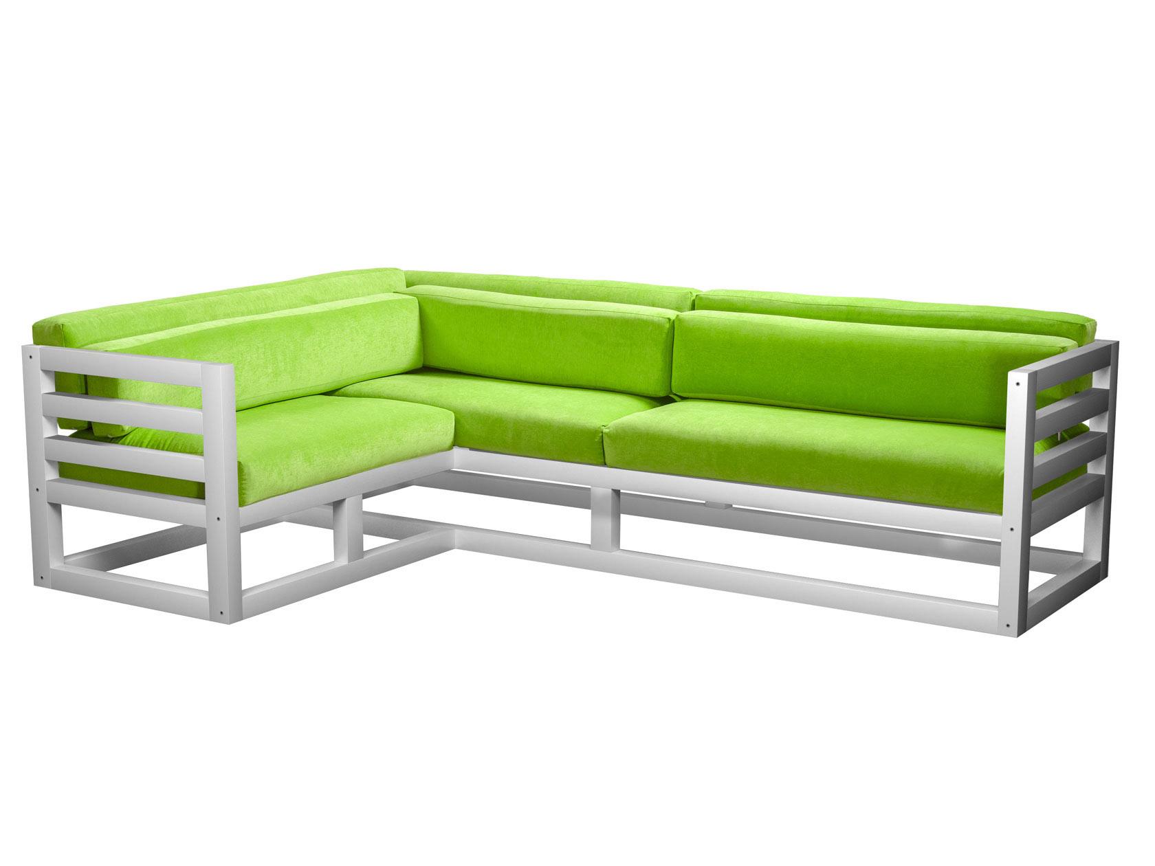 Угловой диван 150-113037