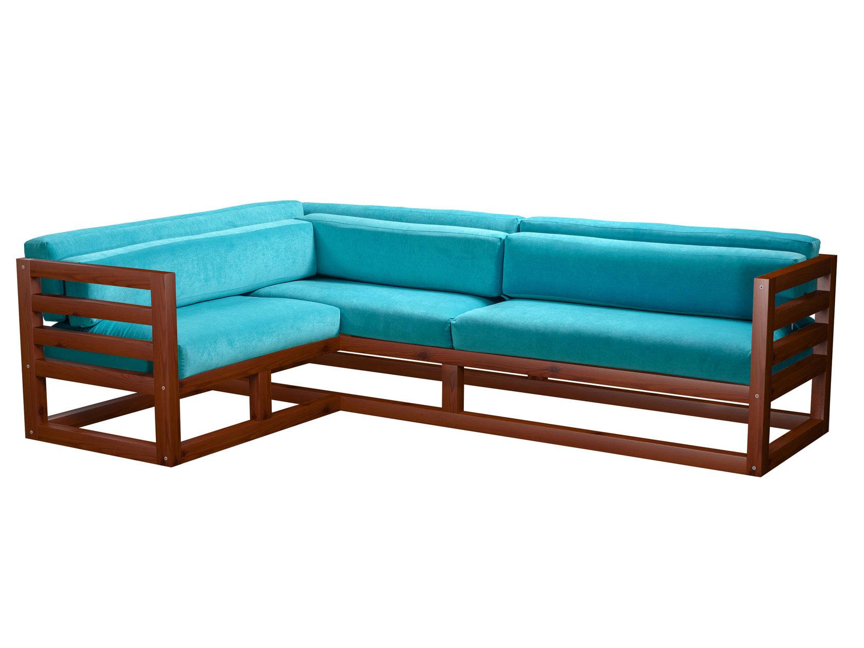 Угловой диван 179-113082