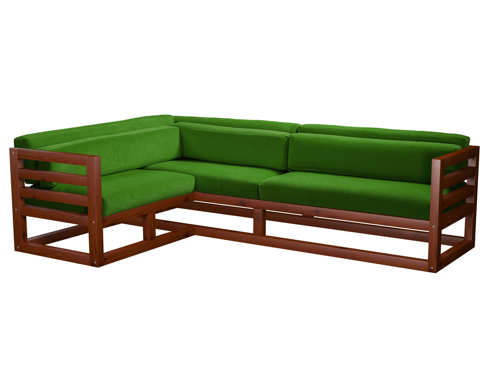 Угловой диван 150-113084