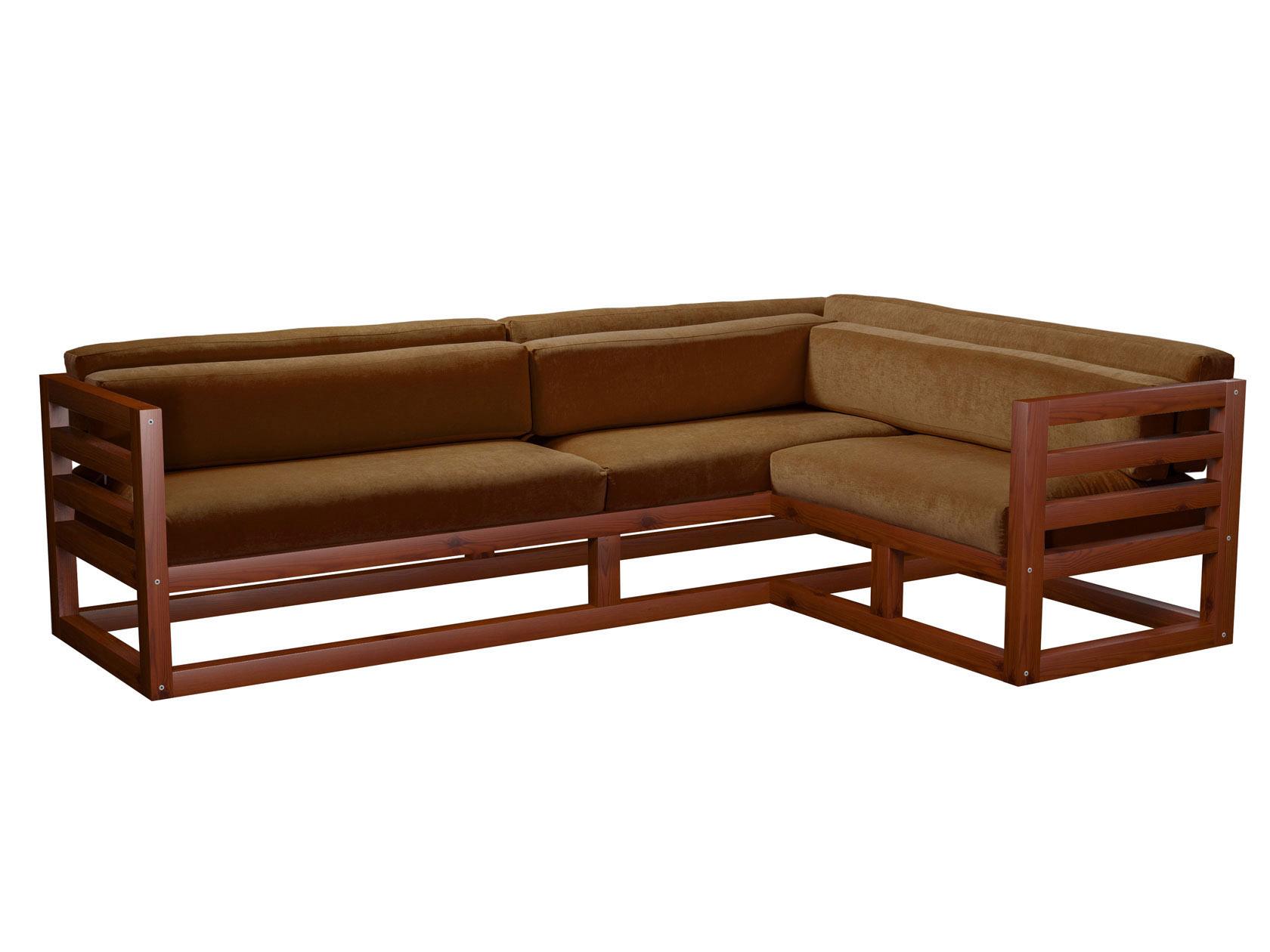 Угловой диван 179-113087