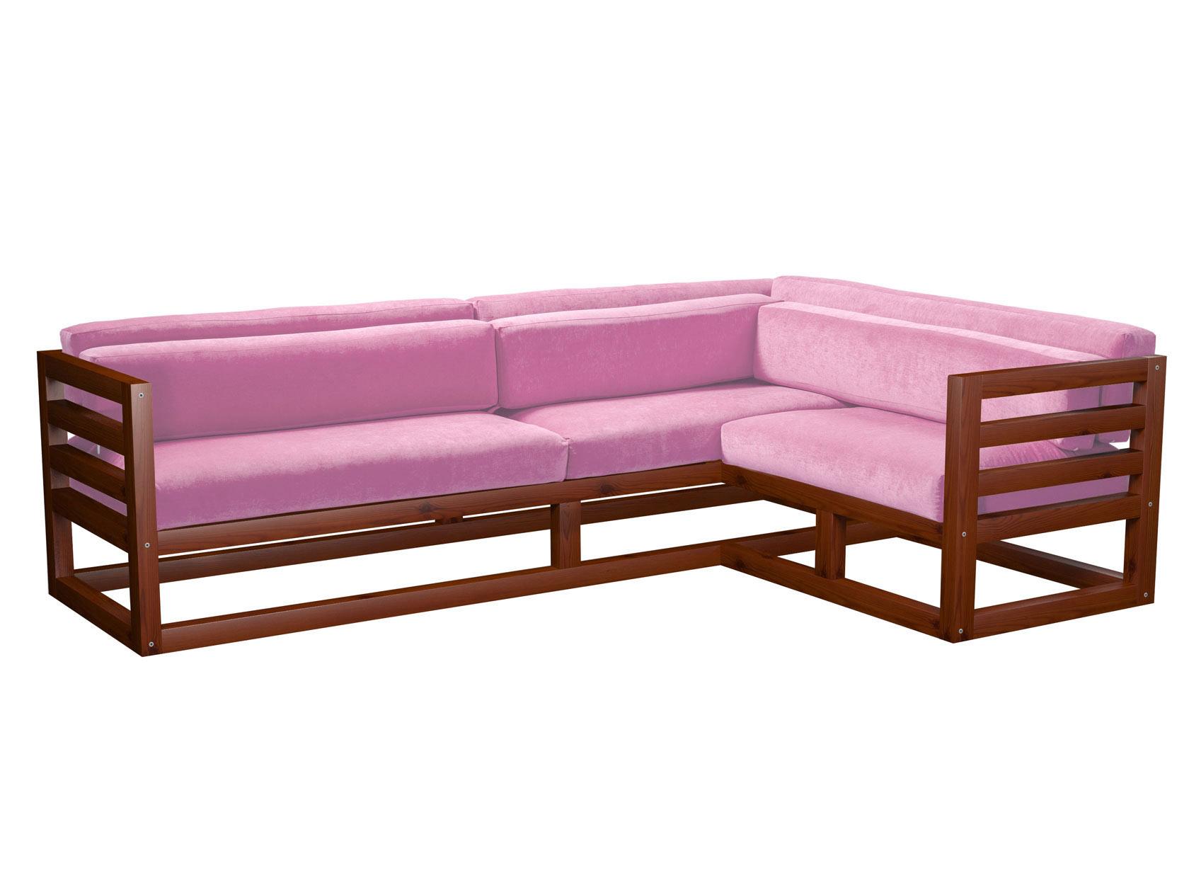 Угловой диван 179-113095