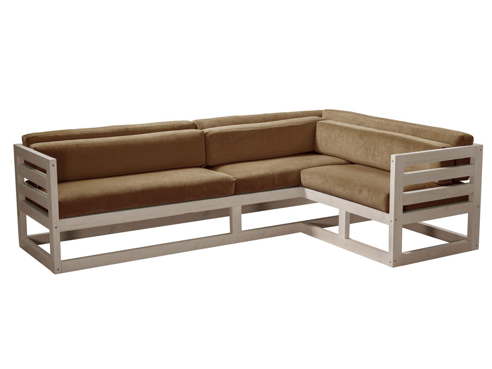 Угловой диван 108-113136