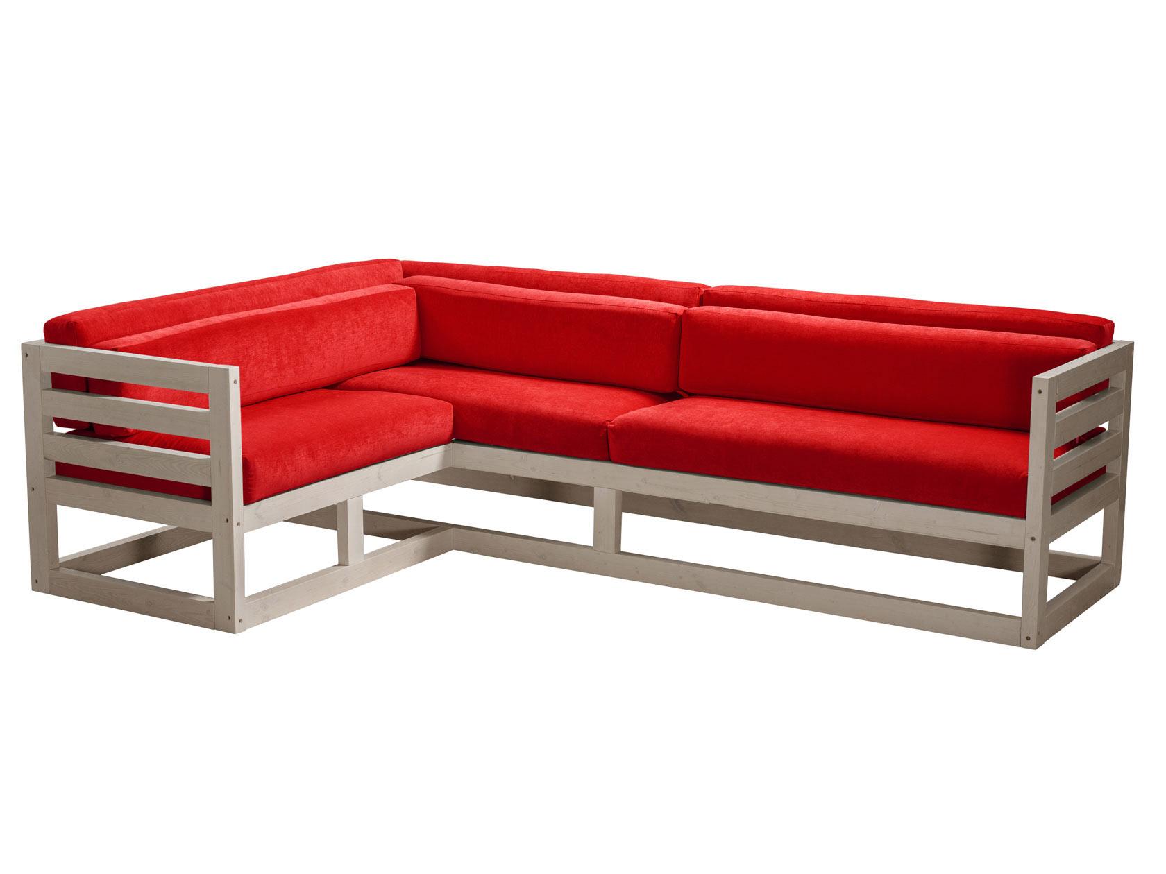 Угловой диван 150-113137