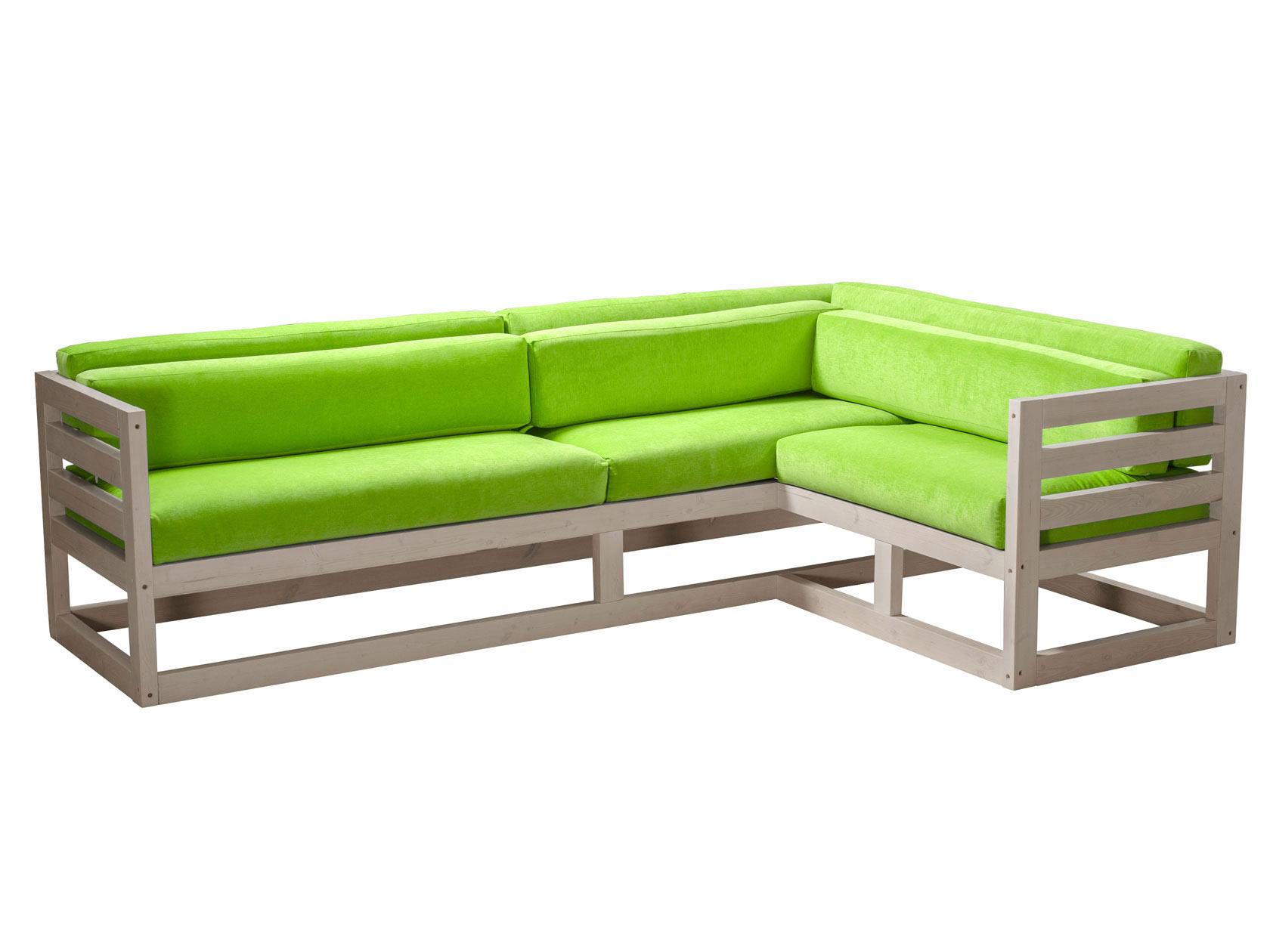 Угловой диван 179-113146
