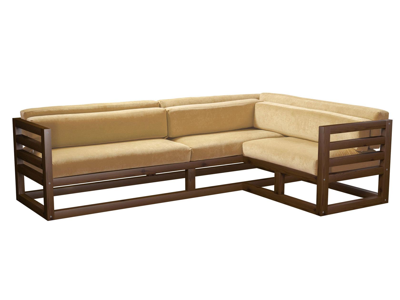 Угловой диван 150-113103