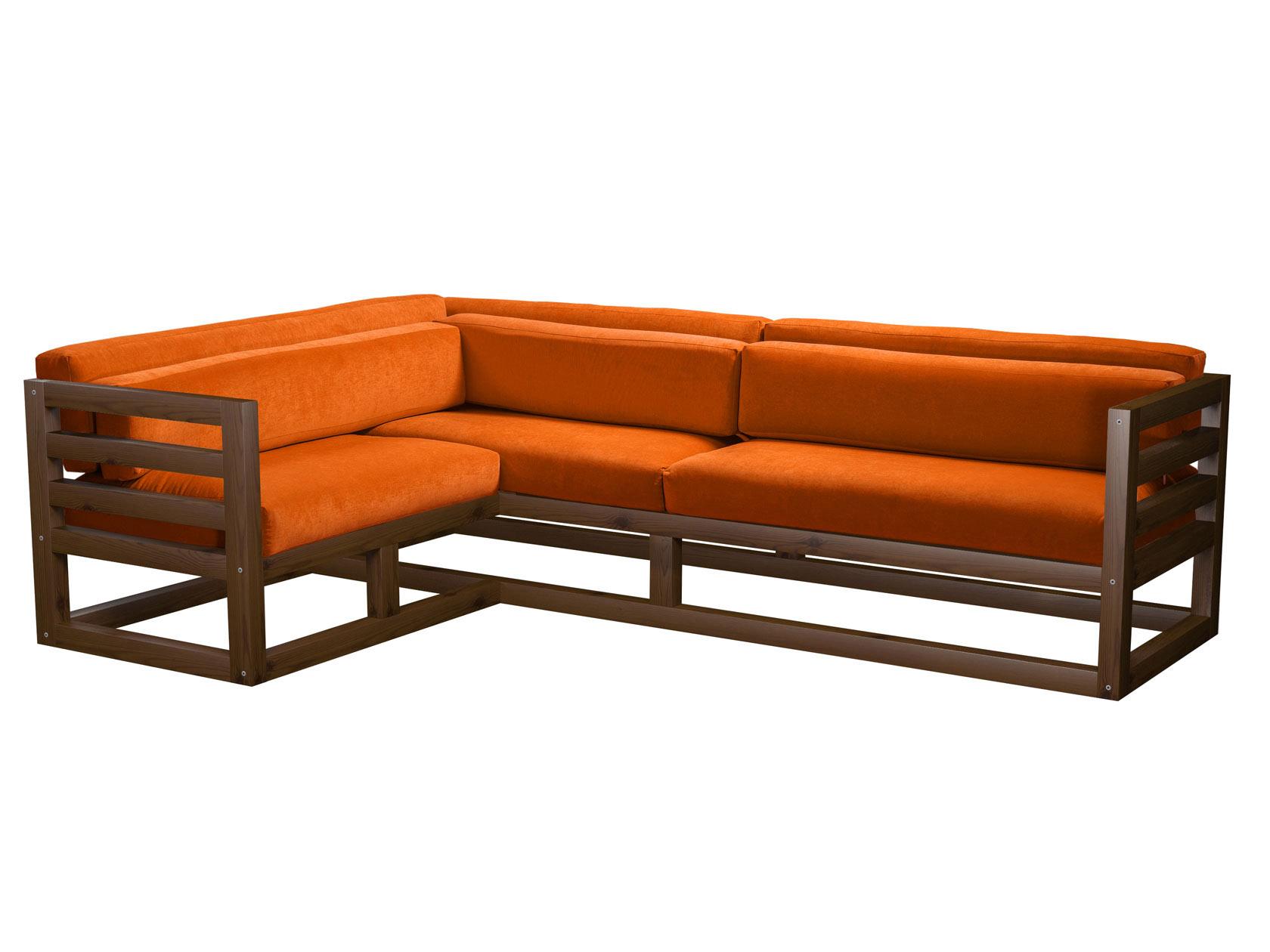 Угловой диван 150-113116