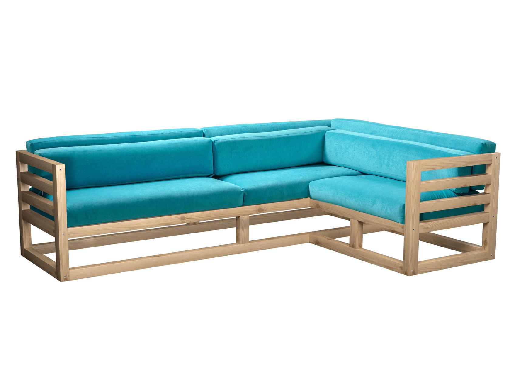 Угловой диван 150-63035