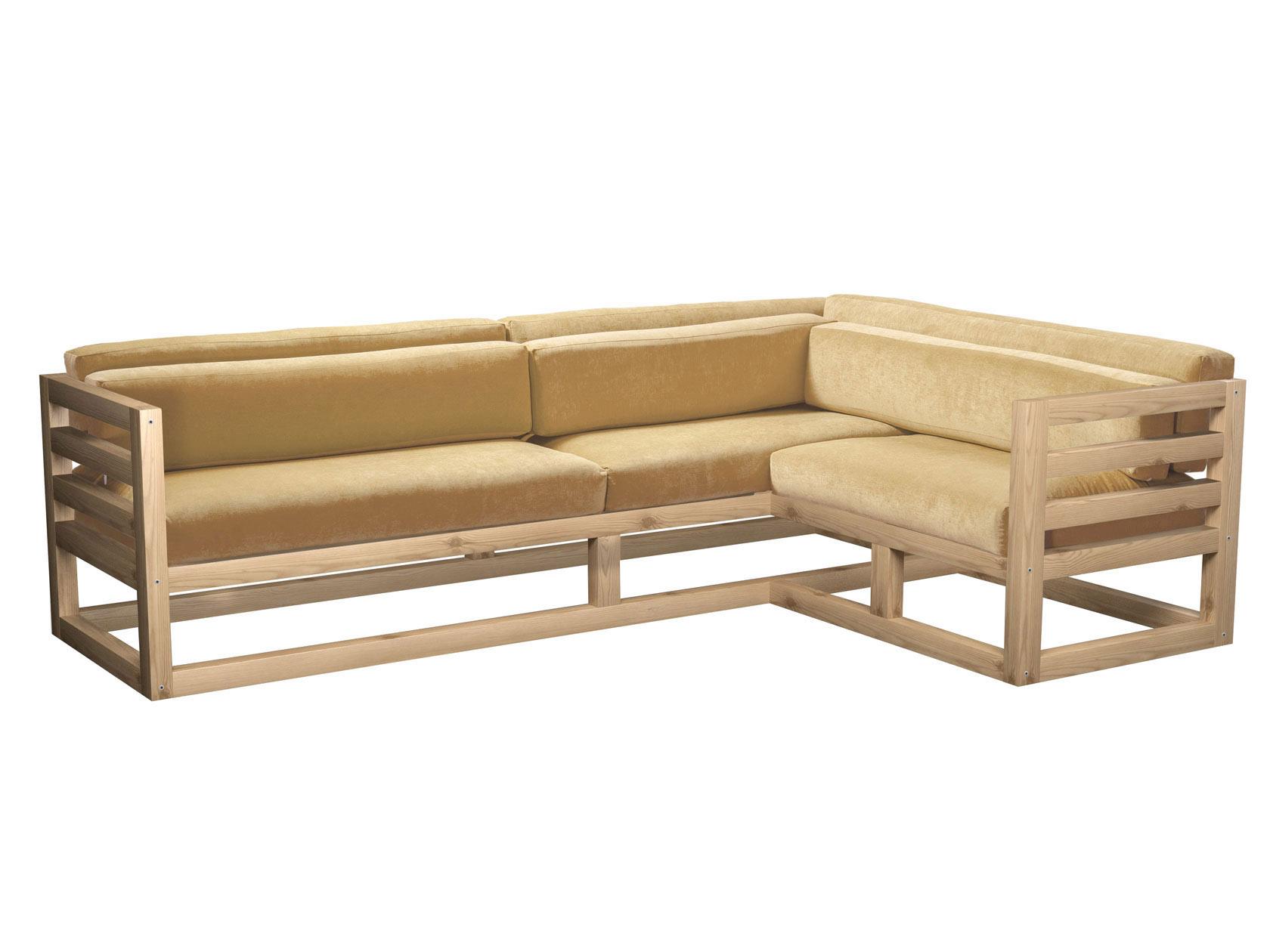 Угловой диван 150-113008