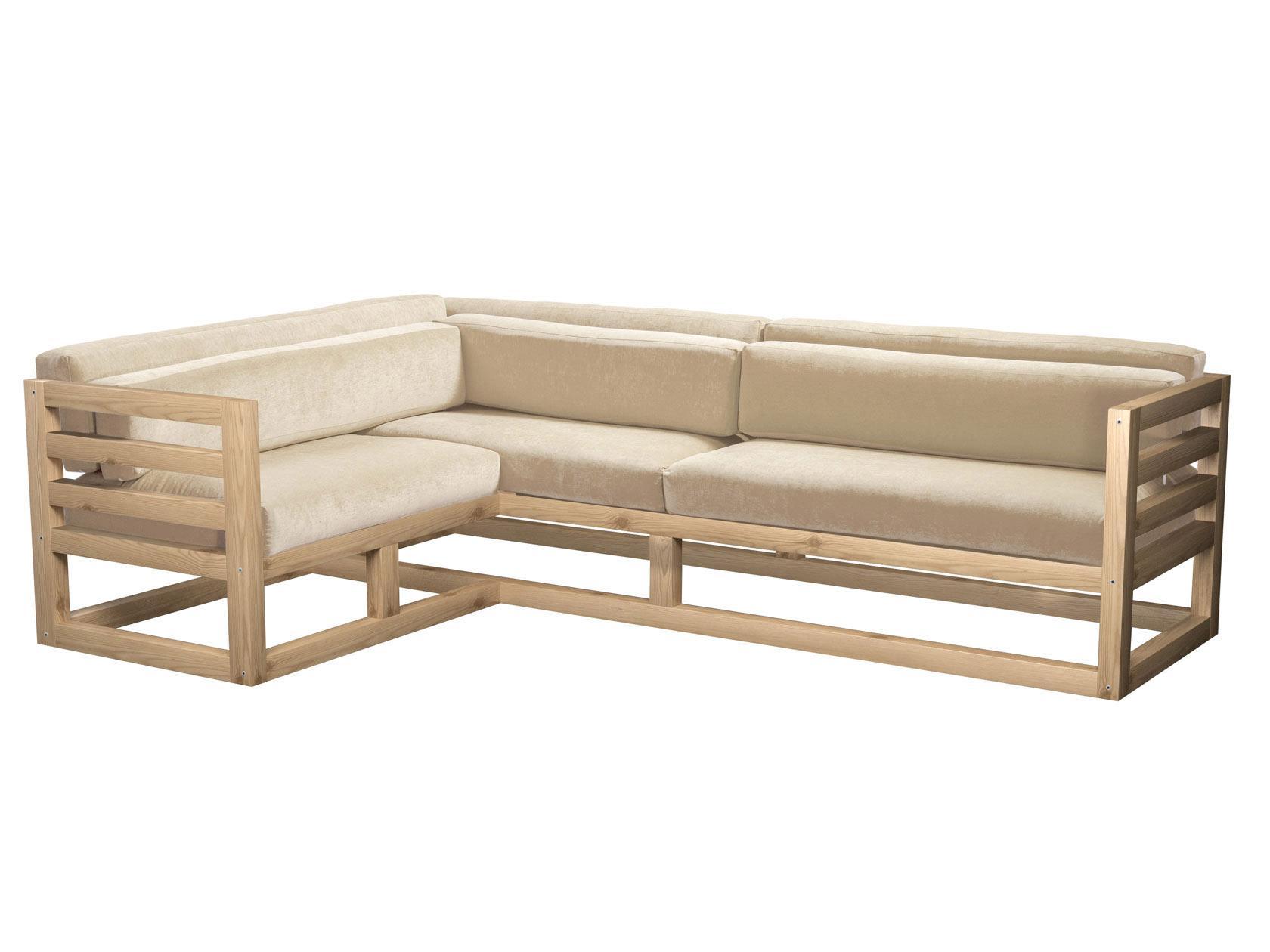 Угловой диван 108-96762