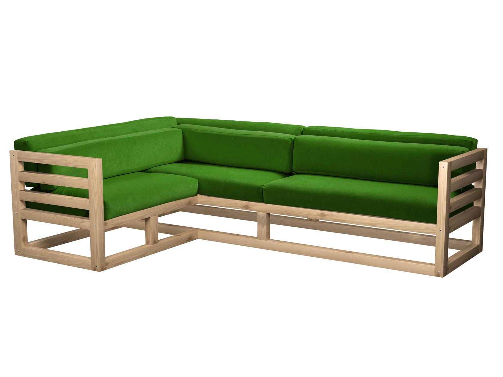 Угловой диван 150-113009