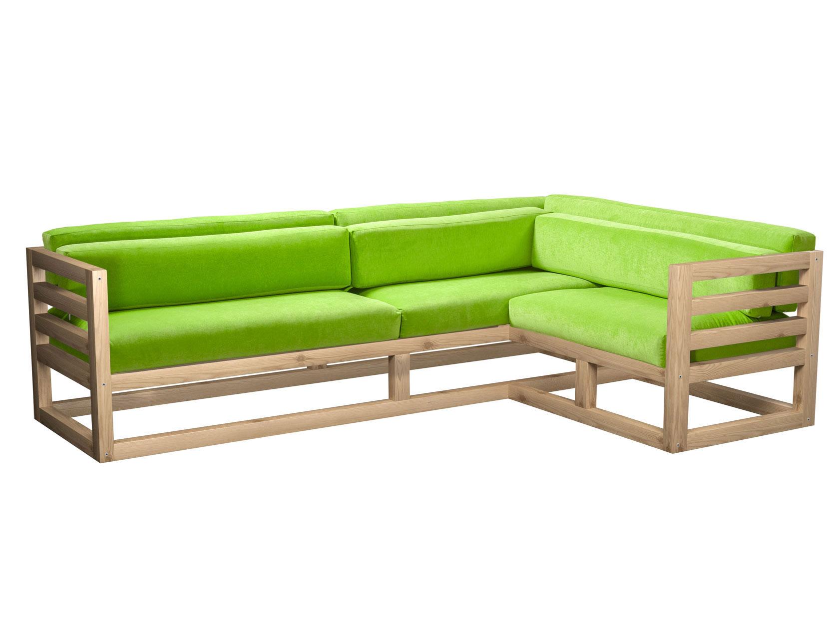 Угловой диван 150-63031