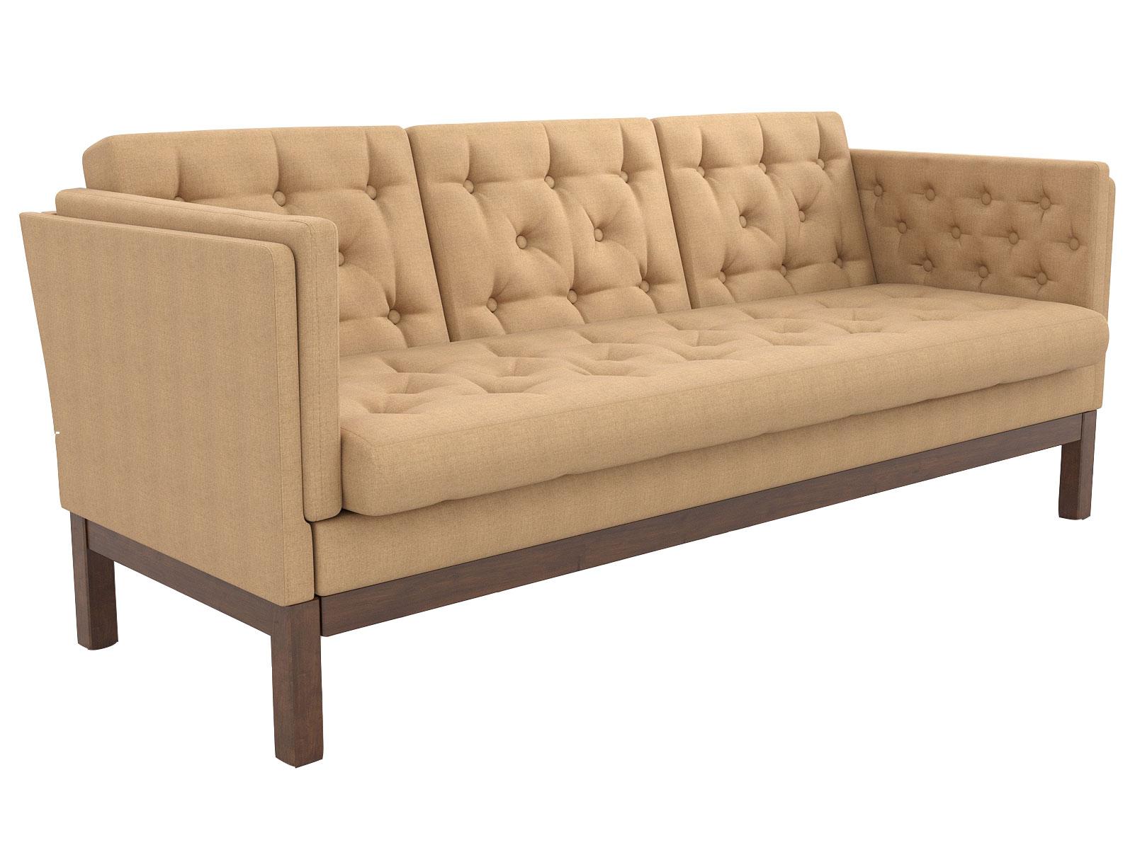 Прямой диван 150-112399