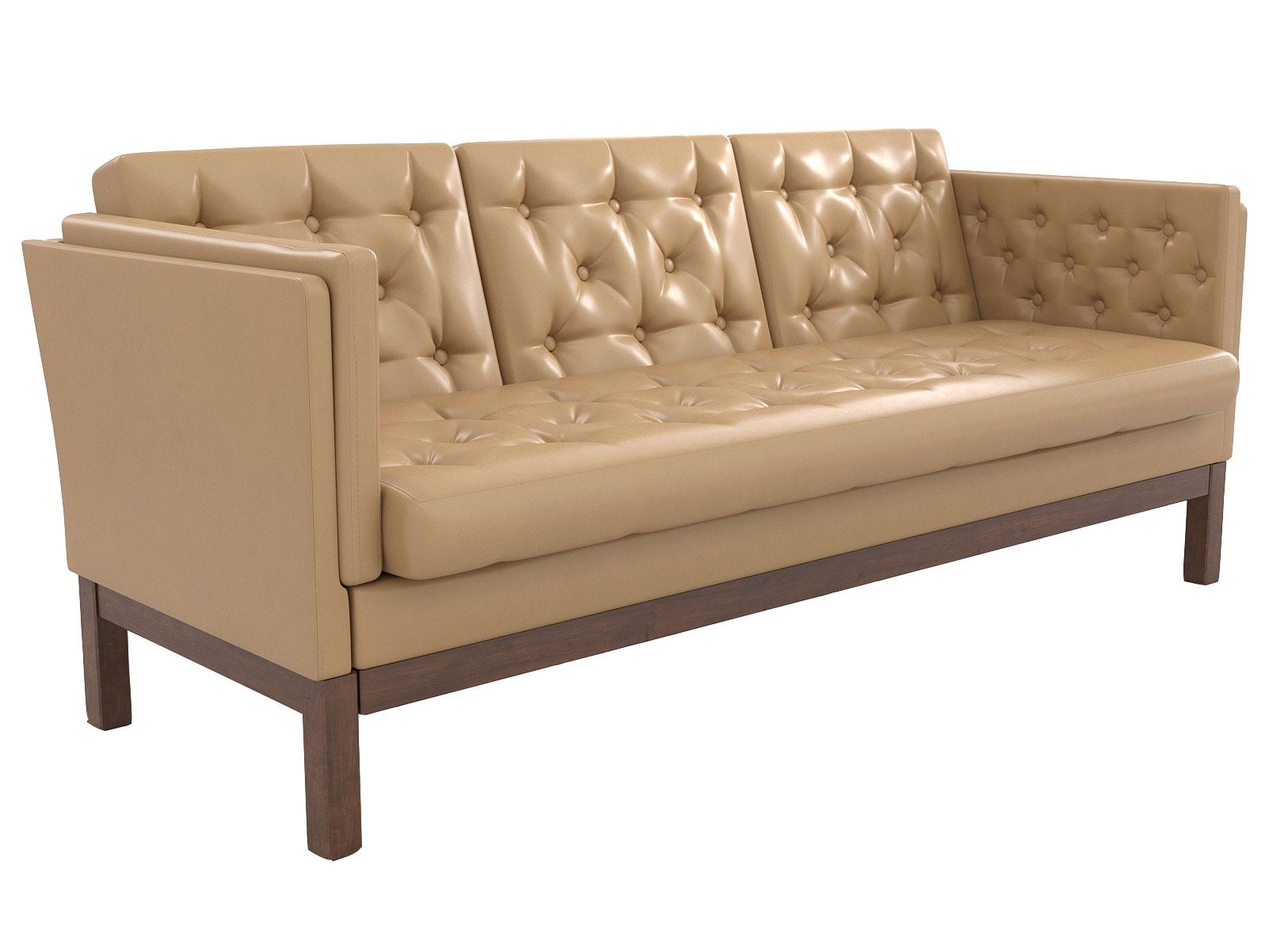 Прямой диван 179-112401