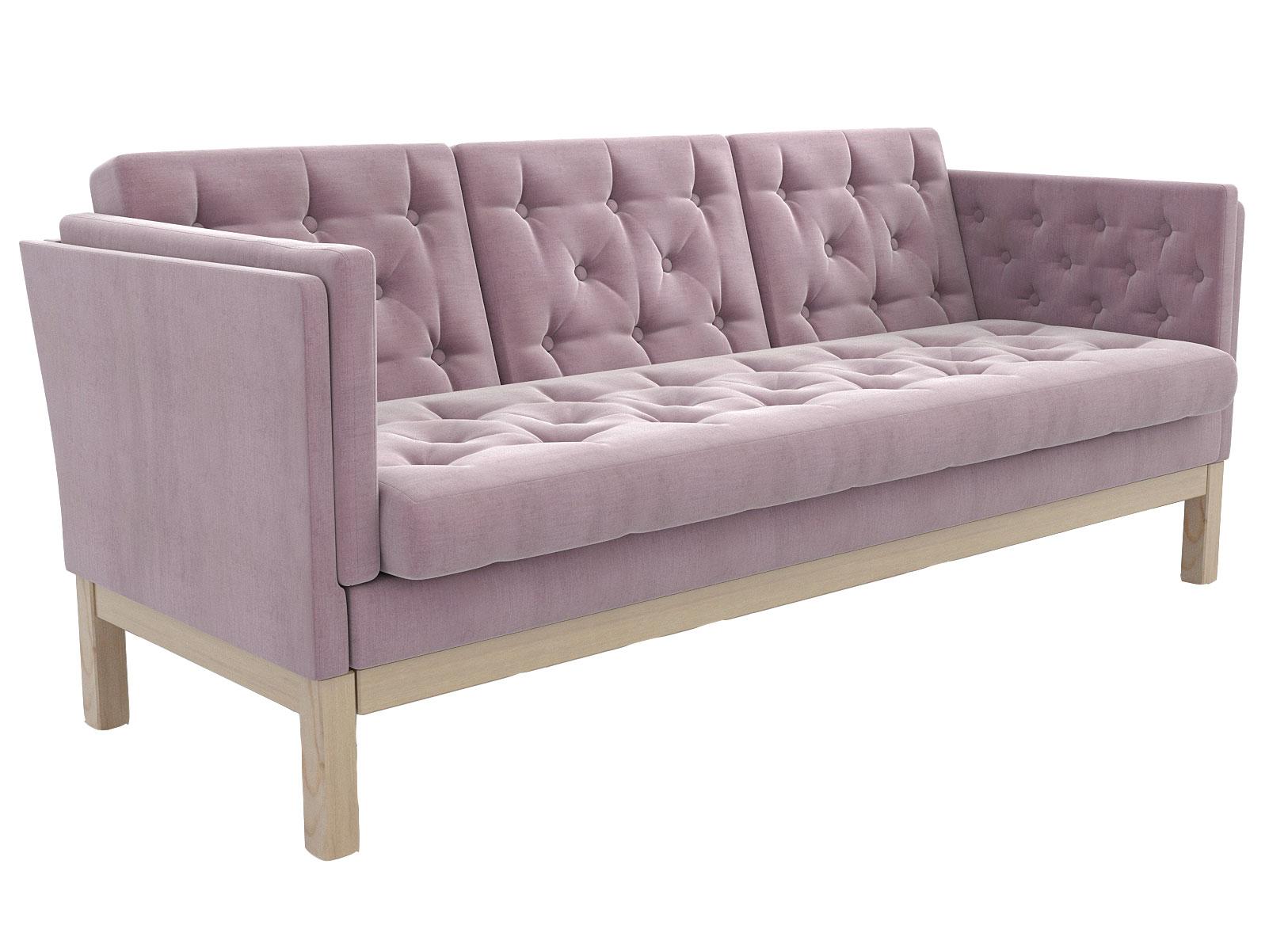 Прямой диван 150-112404