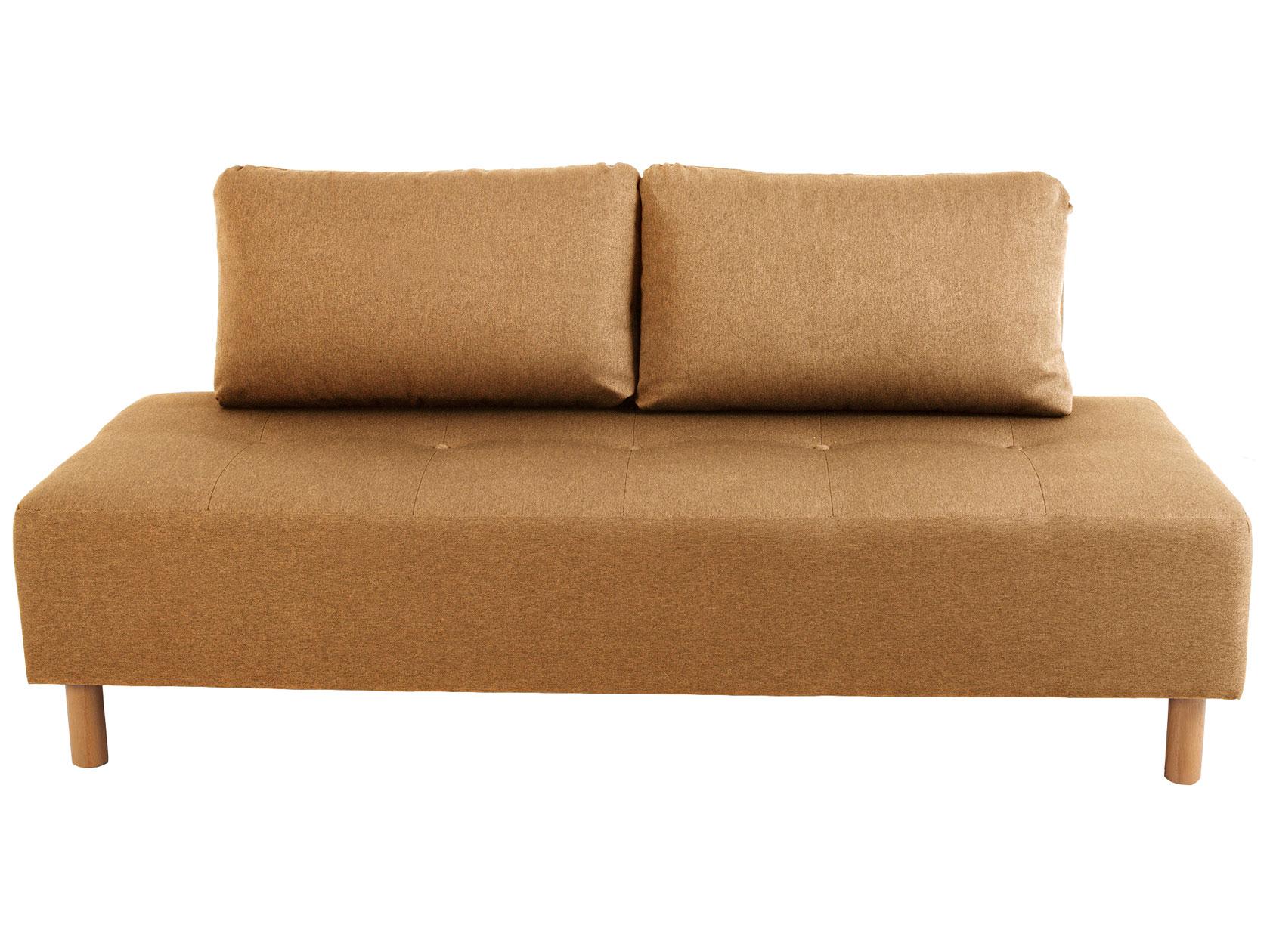 Прямой диван 150-112469