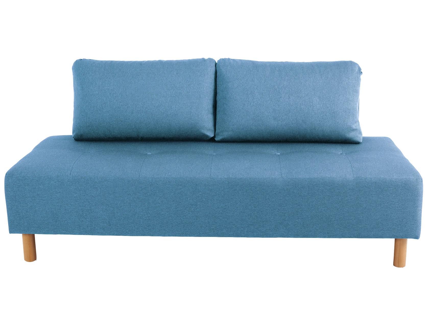 Прямой диван 179-112470