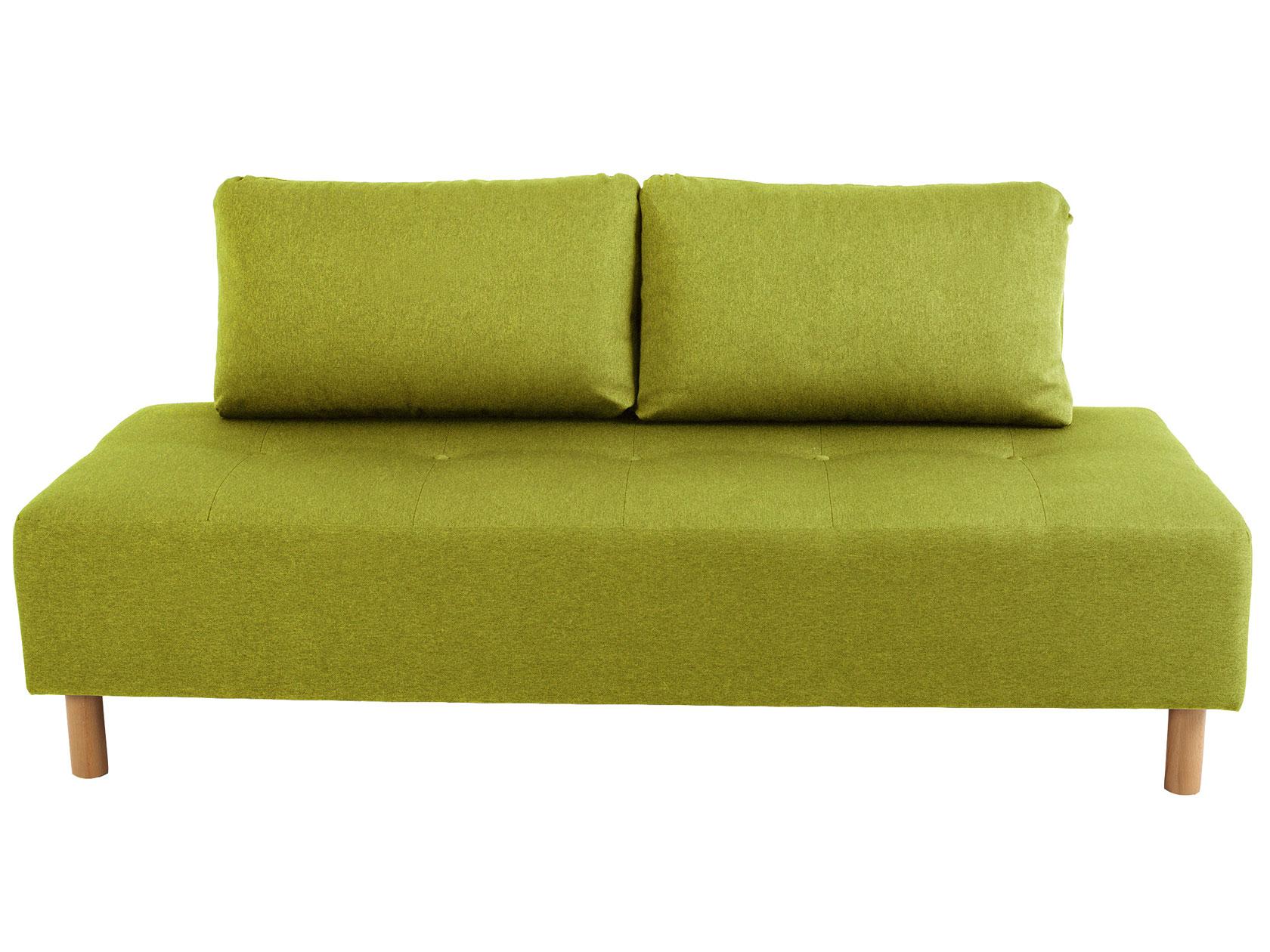 Прямой диван 150-112471