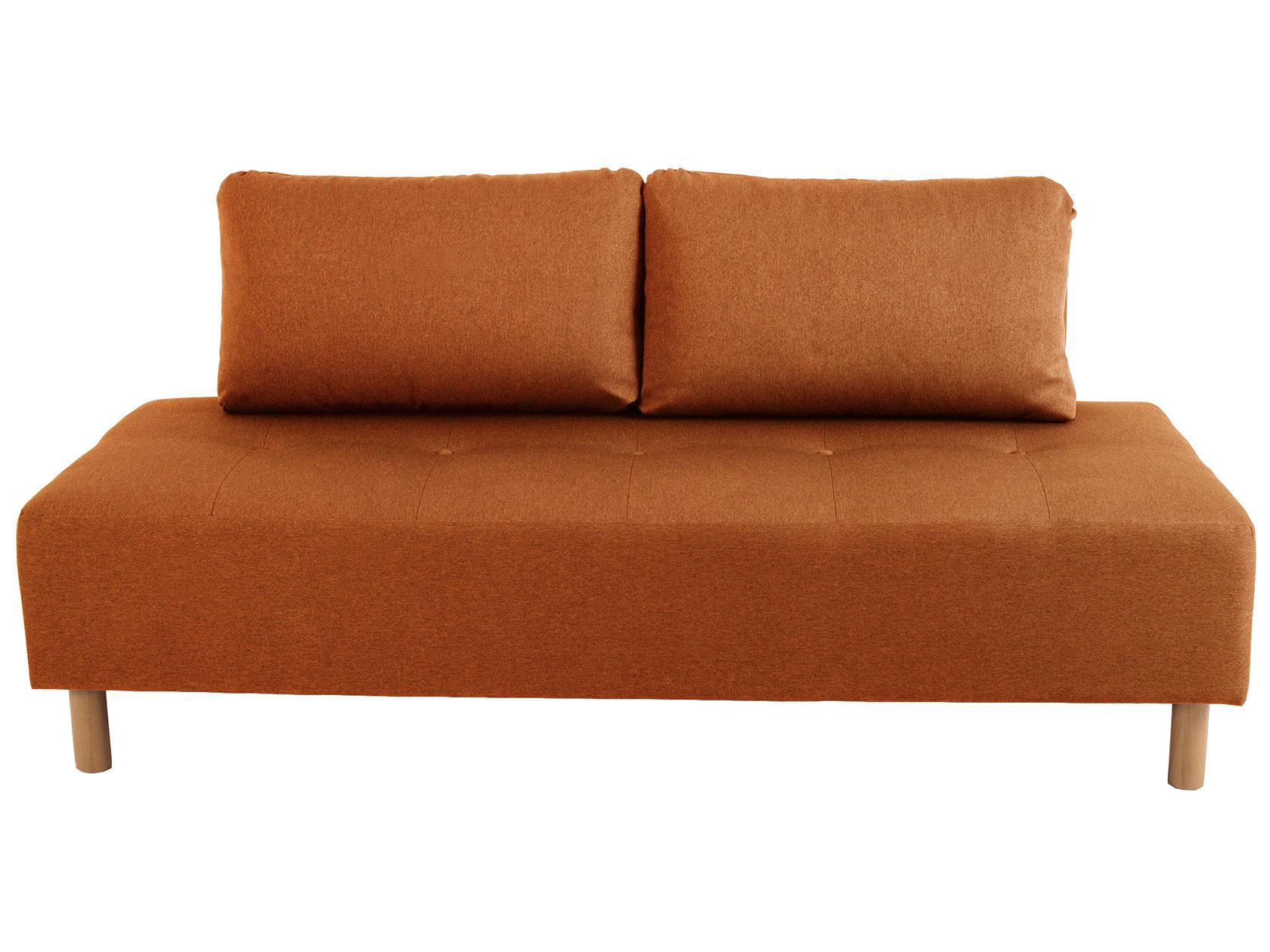 Прямой диван 179-112473