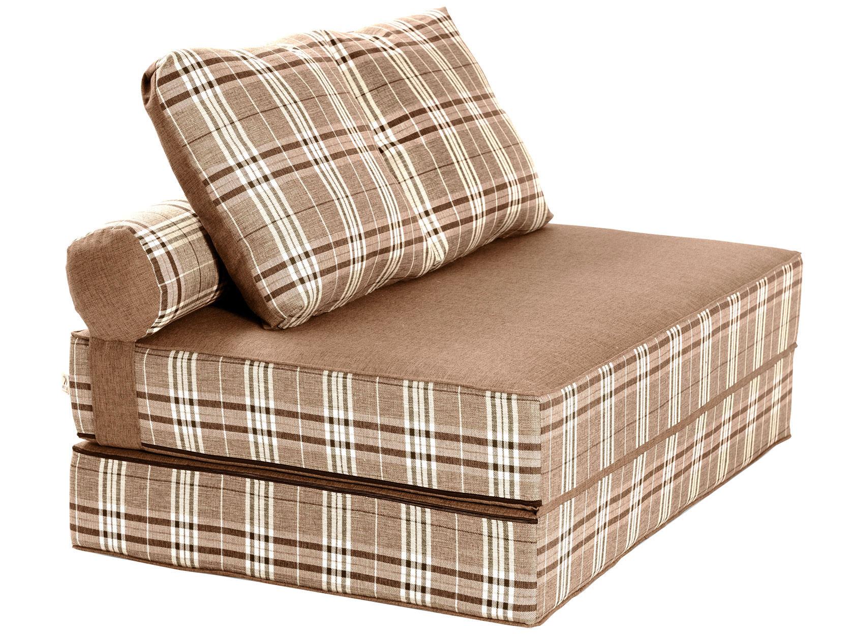 Прямой диван 179-112491