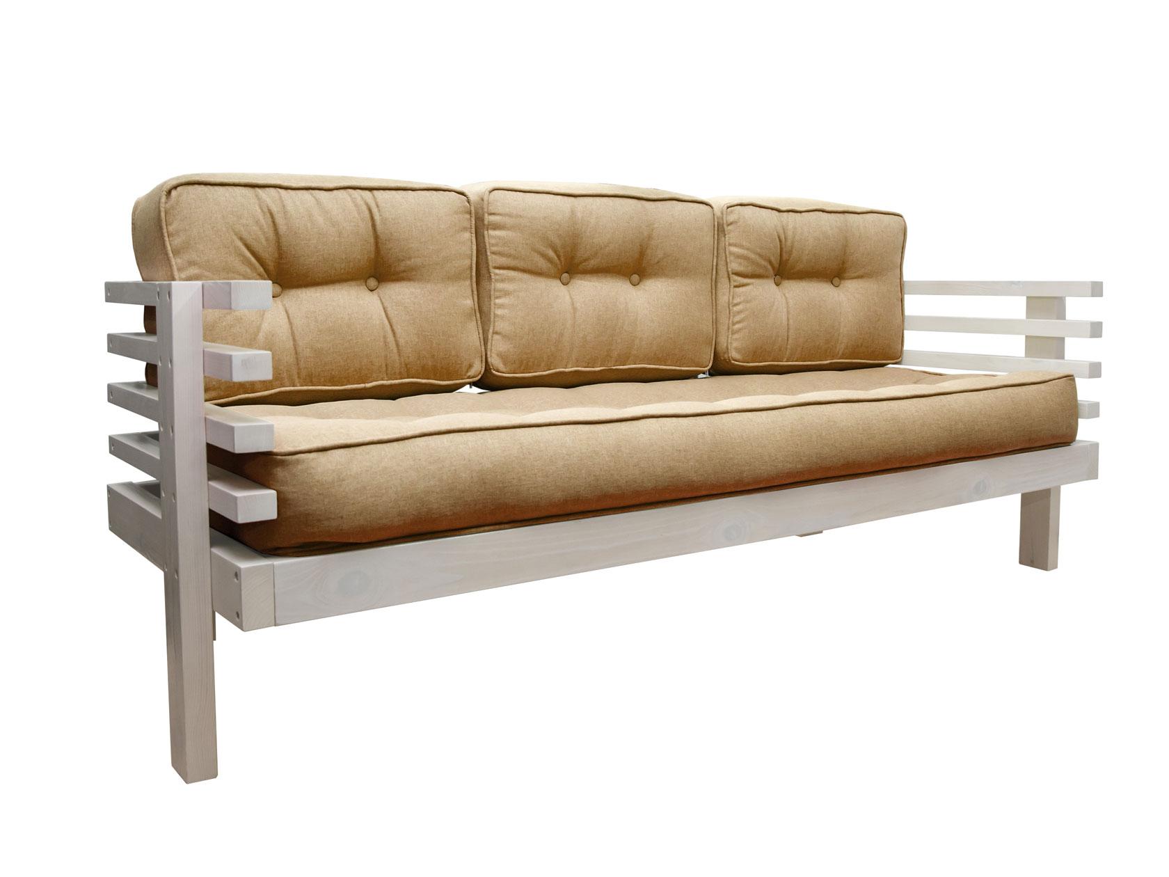Прямой диван 108-63111