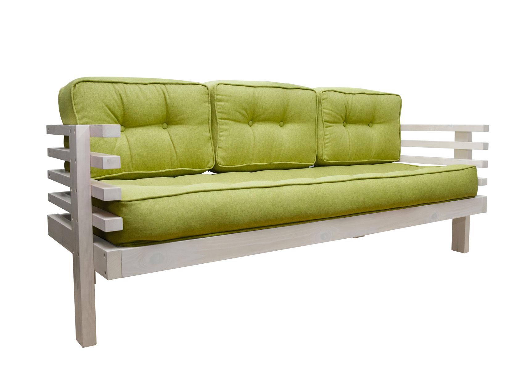 Прямой диван 150-112433