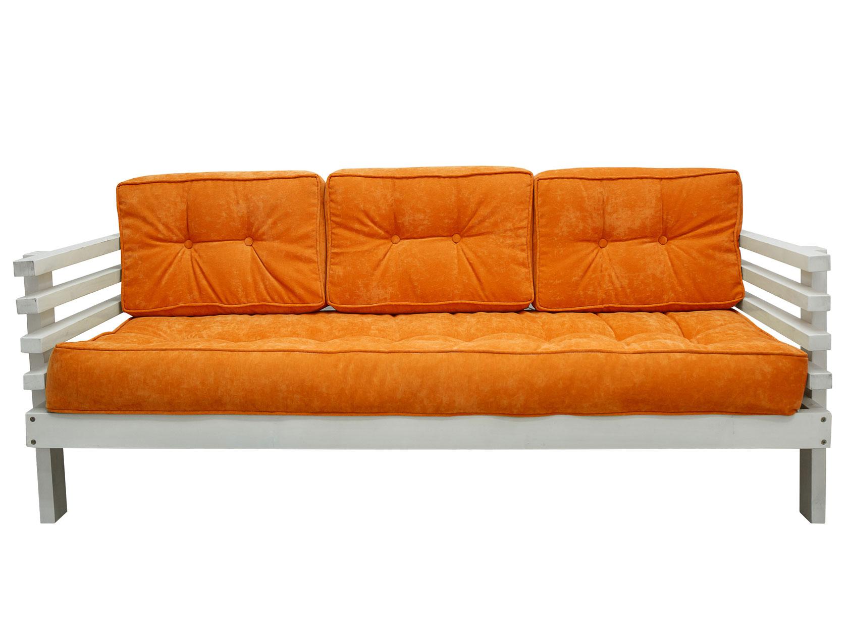 Прямой диван 108-112439