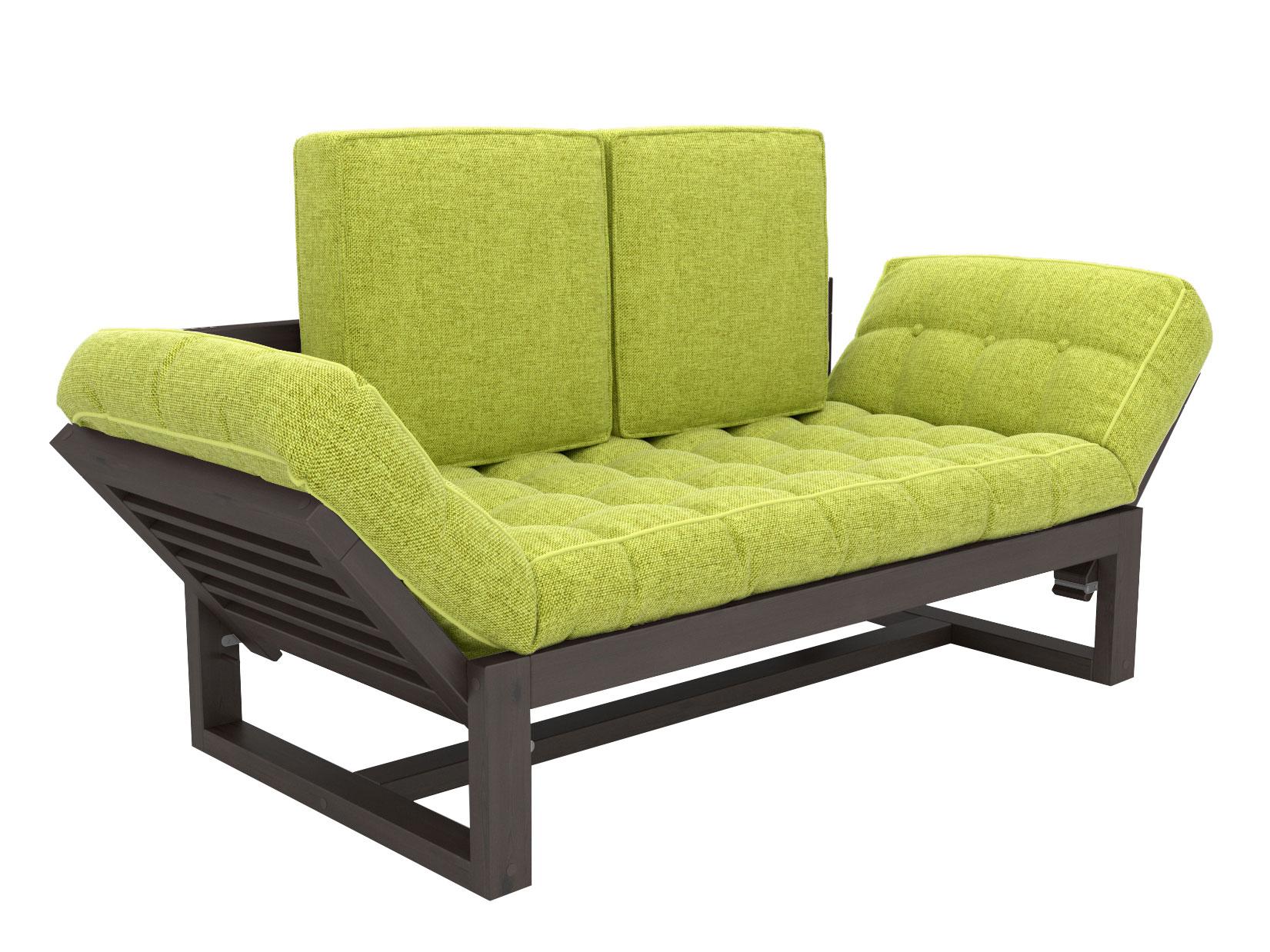 Прямой диван 179-111901