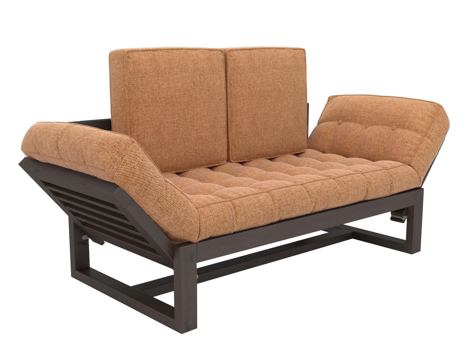 Прямой диван 179-111908