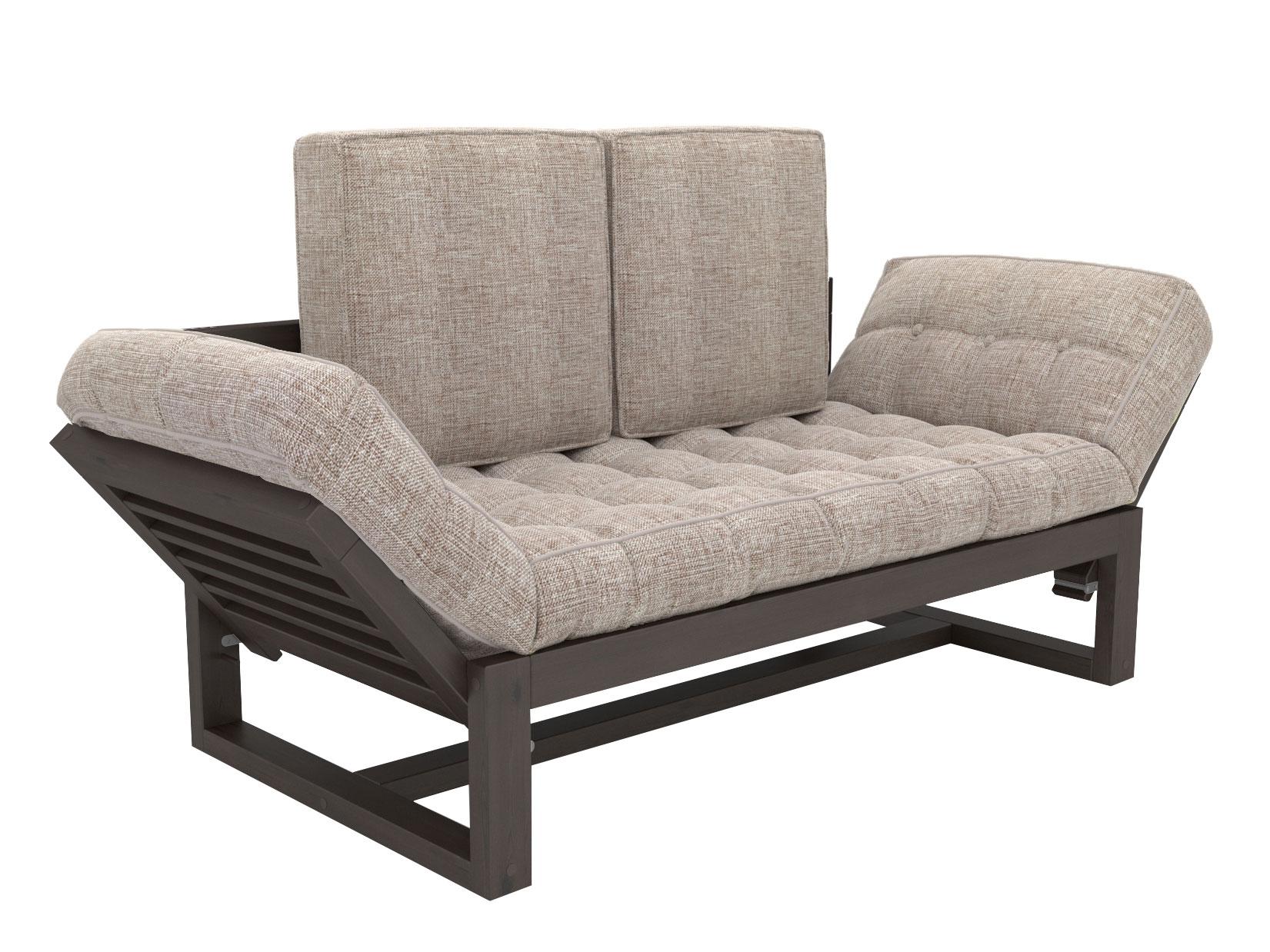 Прямой диван 150-111904