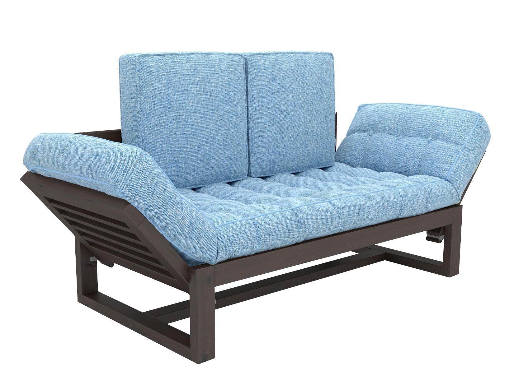 Прямой диван 179-111905
